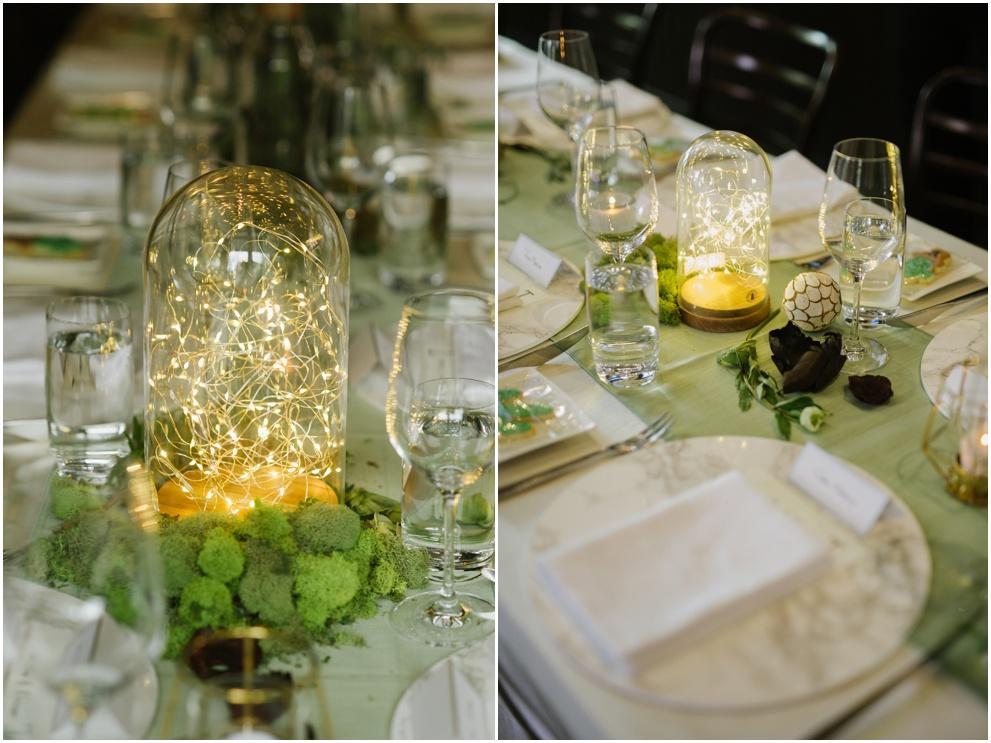 Calgary_Wedding_Photography_Teatro_Weddings_2018_Blog_0003.jpg