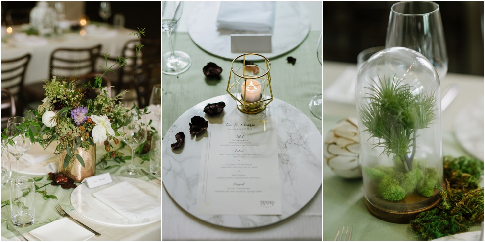 Calgary_Wedding_Photography_Teatro_Weddings_2018_Blog_0006.jpg