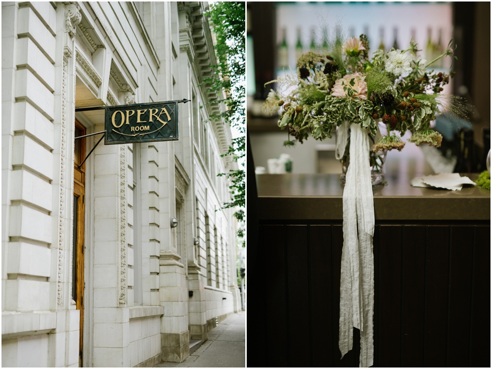 Calgary_Wedding_Photography_Teatro_Weddings_2018_Blog_0013.jpg