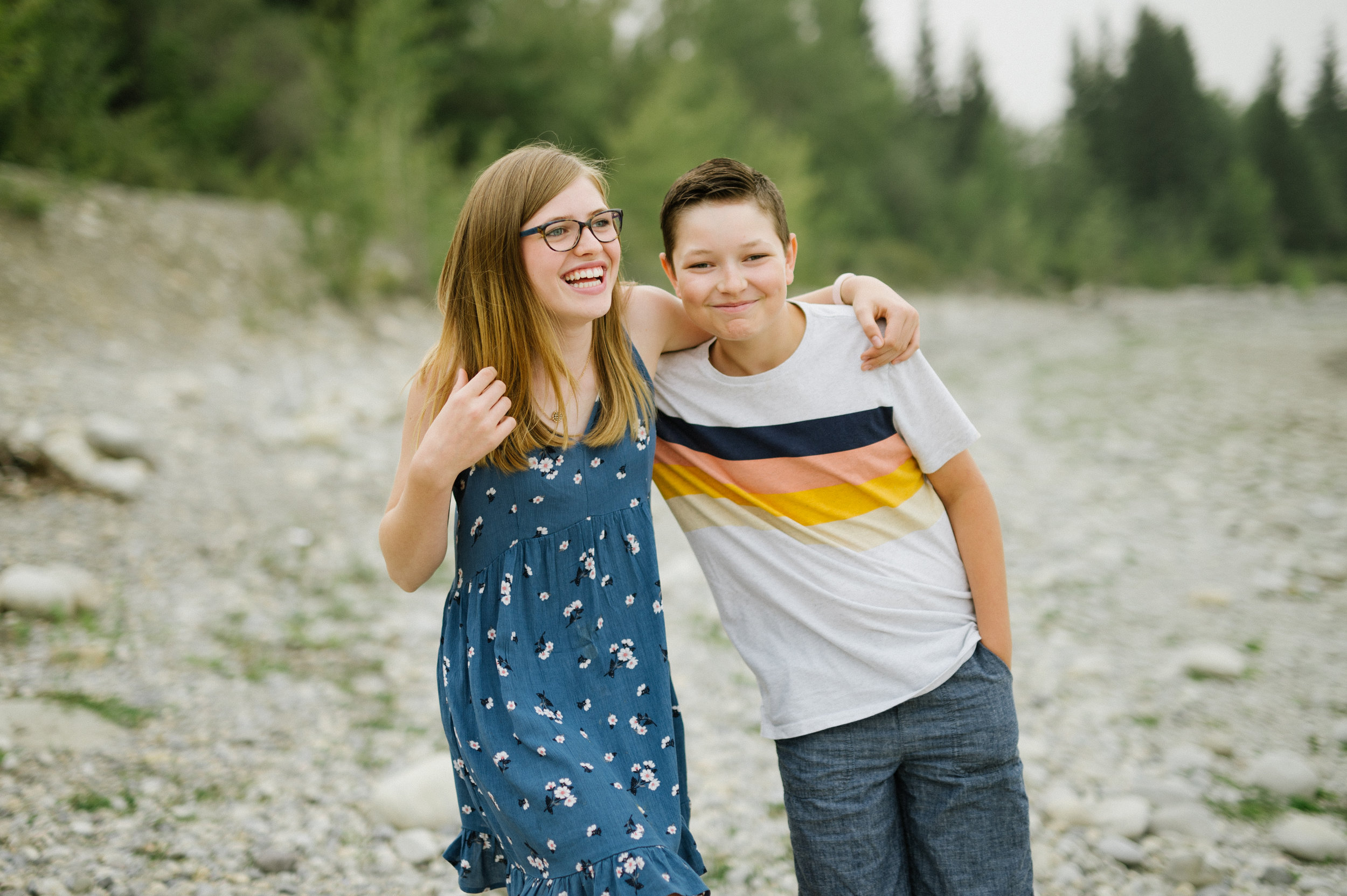 Calgary_Family_Photography_Hodgson_Family_Portraits_2018_HR013.jpg