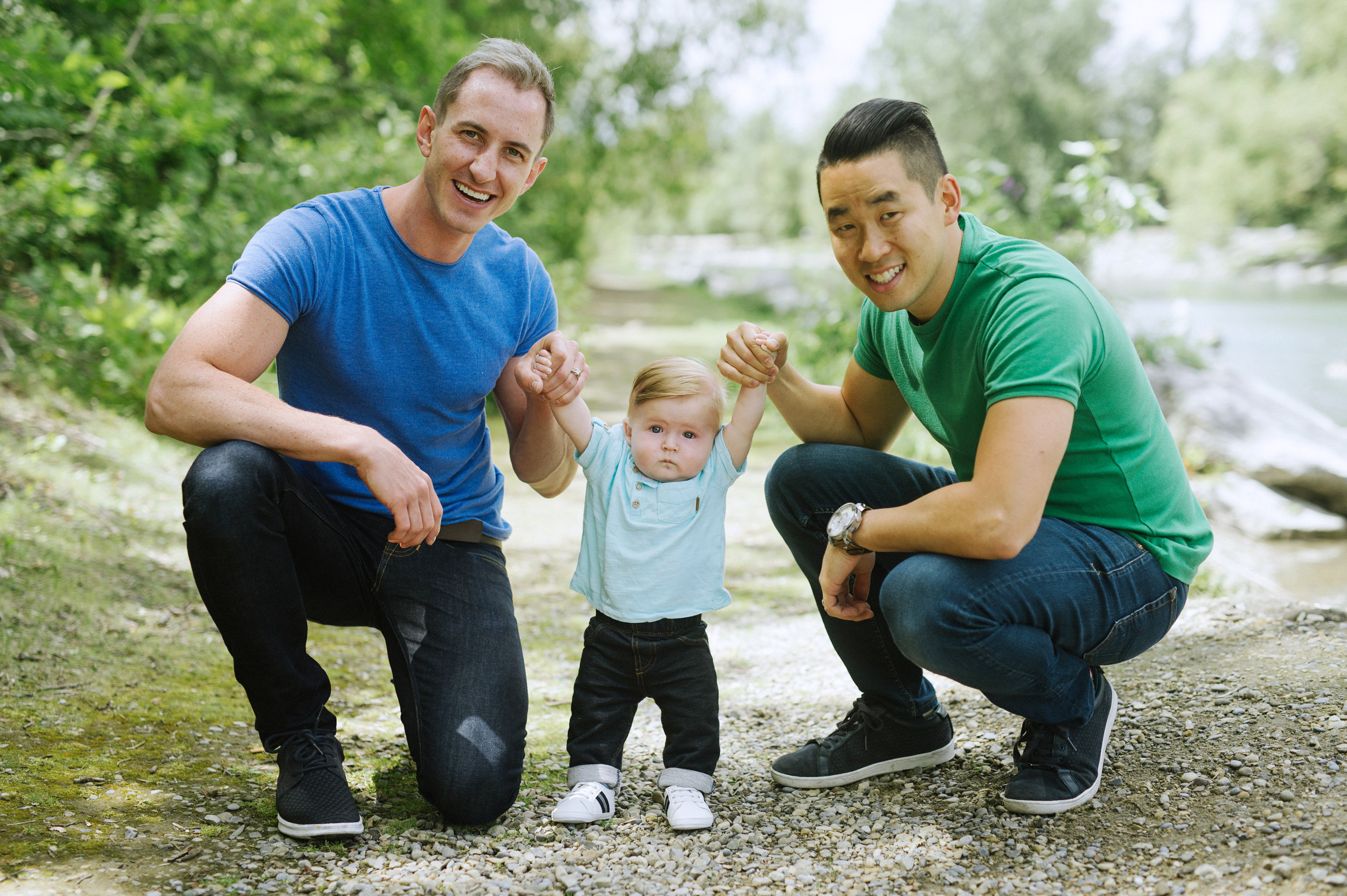 Calgary_Family_Photography_Adam_Jarom_Family_Portraits_2018_HR068.jpg