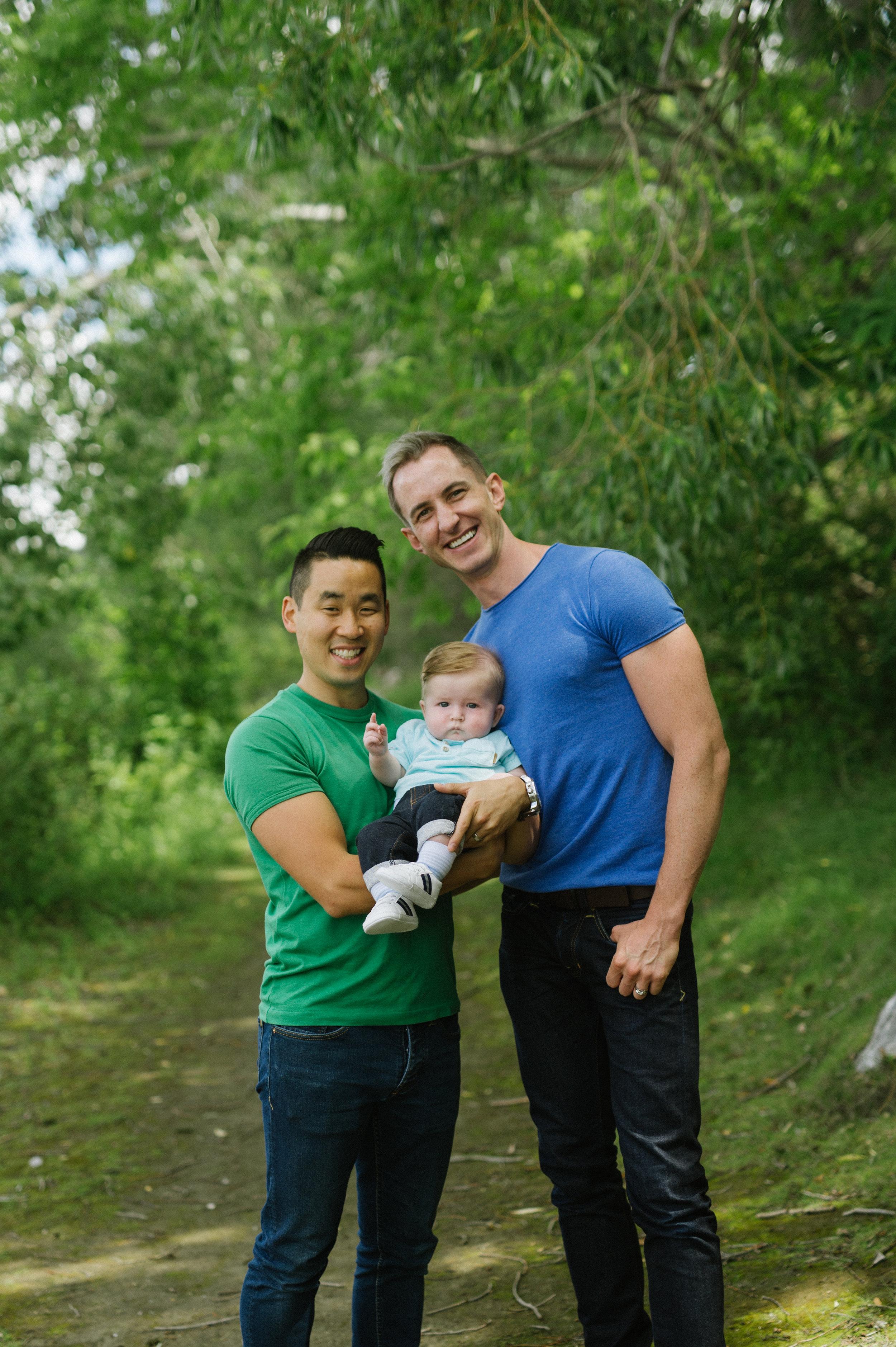 Calgary_Family_Photography_Adam_Jarom_Family_Portraits_2018_HR075.jpg