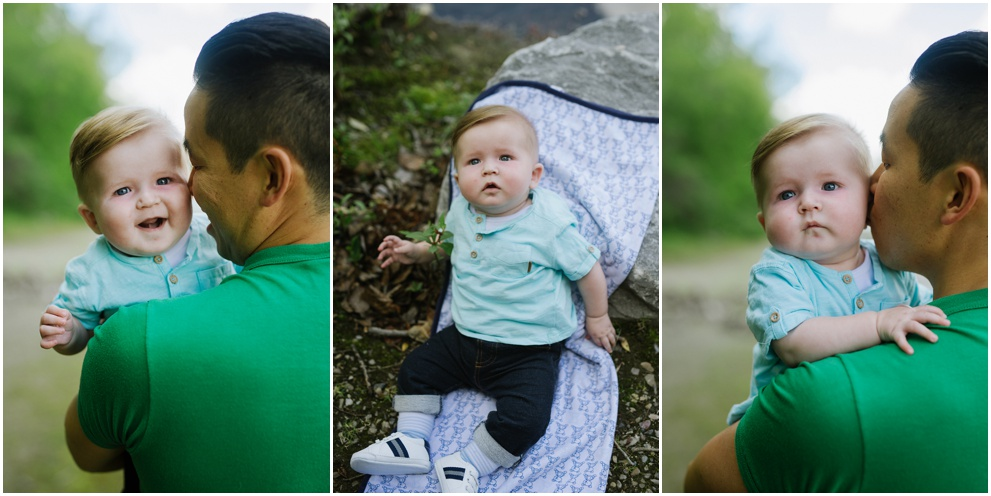 Calgary_Family_Photography_Adam_Jarom_2018_Blog_0004.jpg