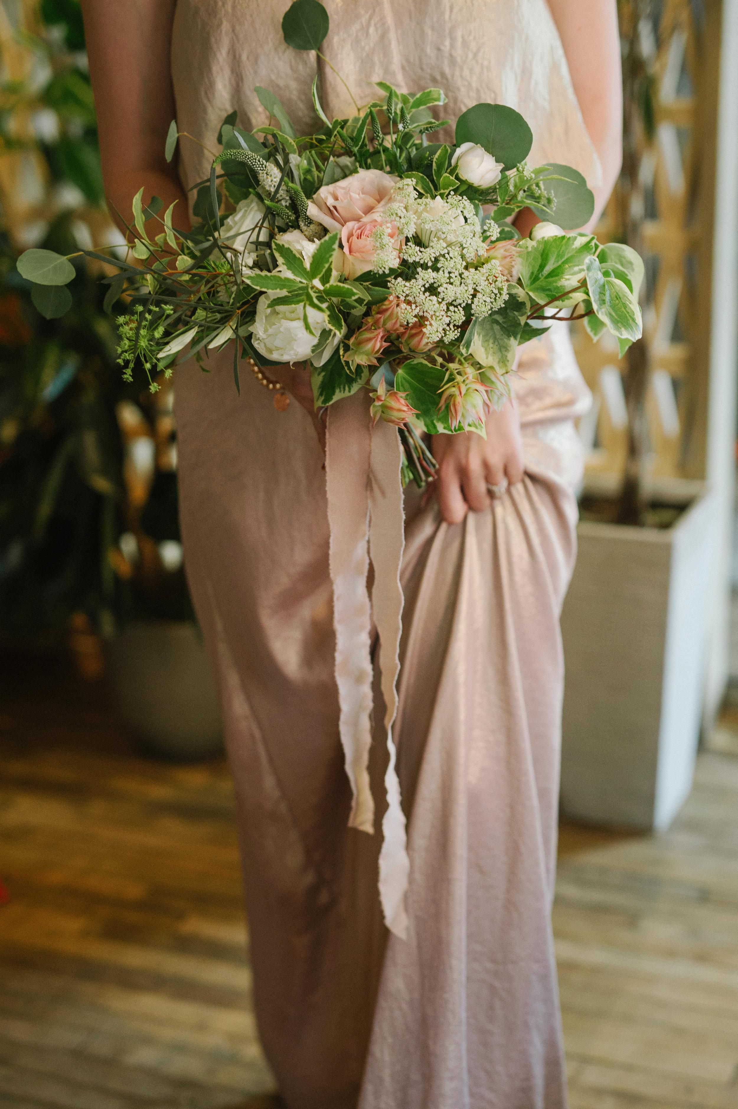 Calgary_Wedding_Photography_Bridgette_Bar_Bridesmaids_Shoot_2018_HR040.jpg