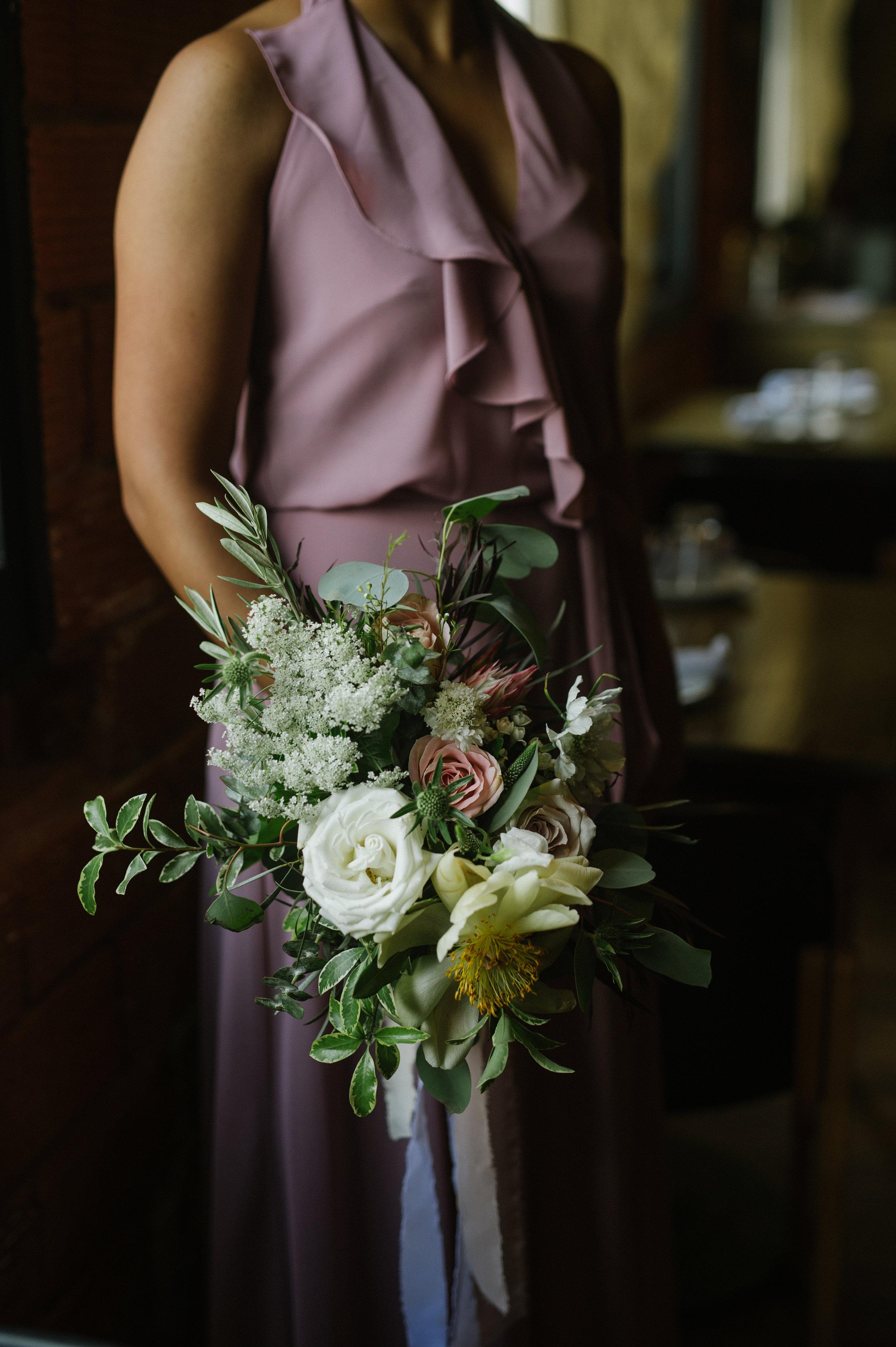 Calgary_Wedding_Photography_Bridgette_Bar_Bridesmaids_Shoot_2018_HR044.jpg