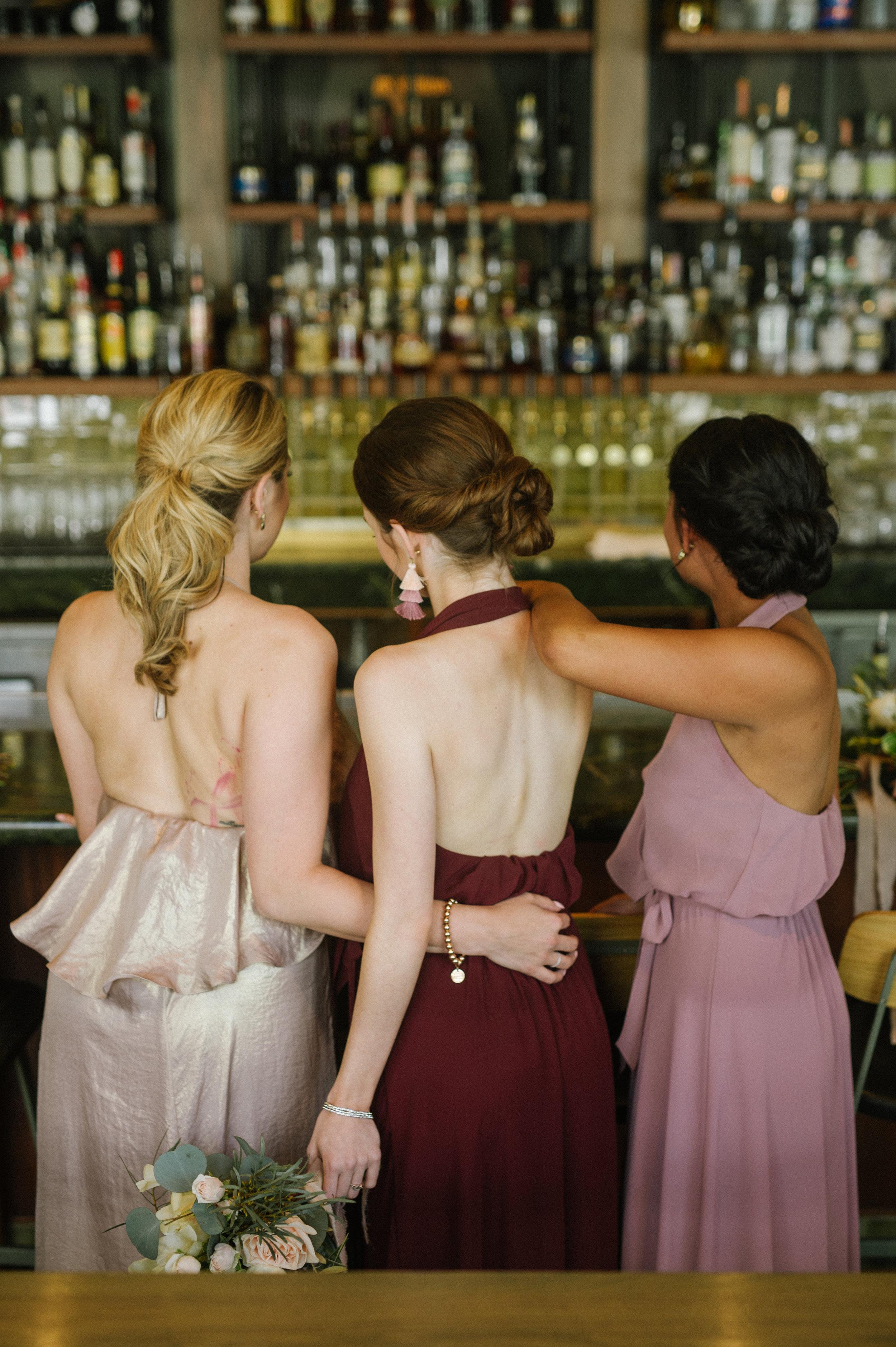 Calgary_Wedding_Photography_Bridgette_Bar_Bridesmaids_Shoot_2018_HR054.jpg
