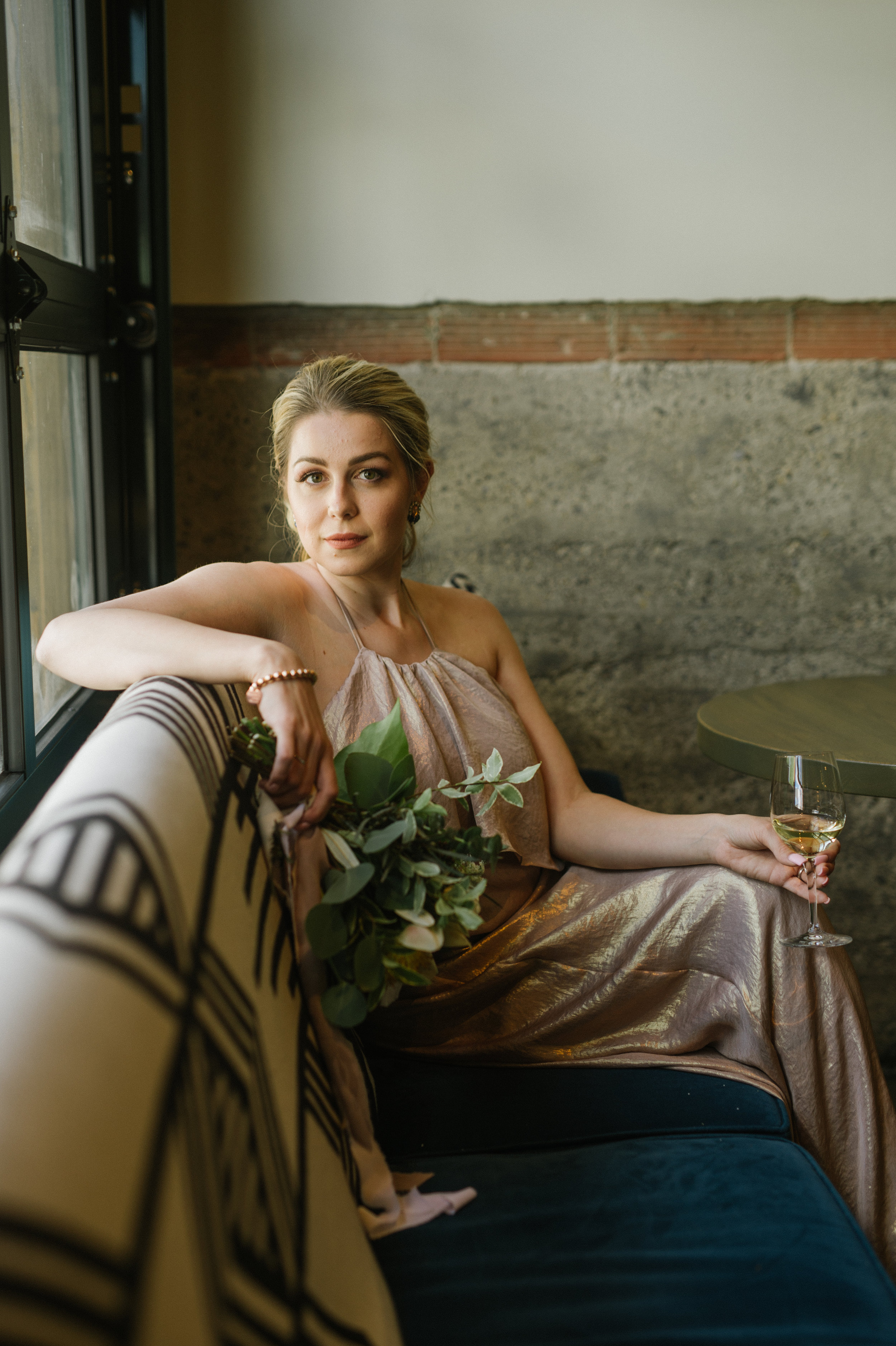 Calgary_Wedding_Photography_Bridgette_Bar_Bridesmaids_Shoot_2018_HR069.jpg