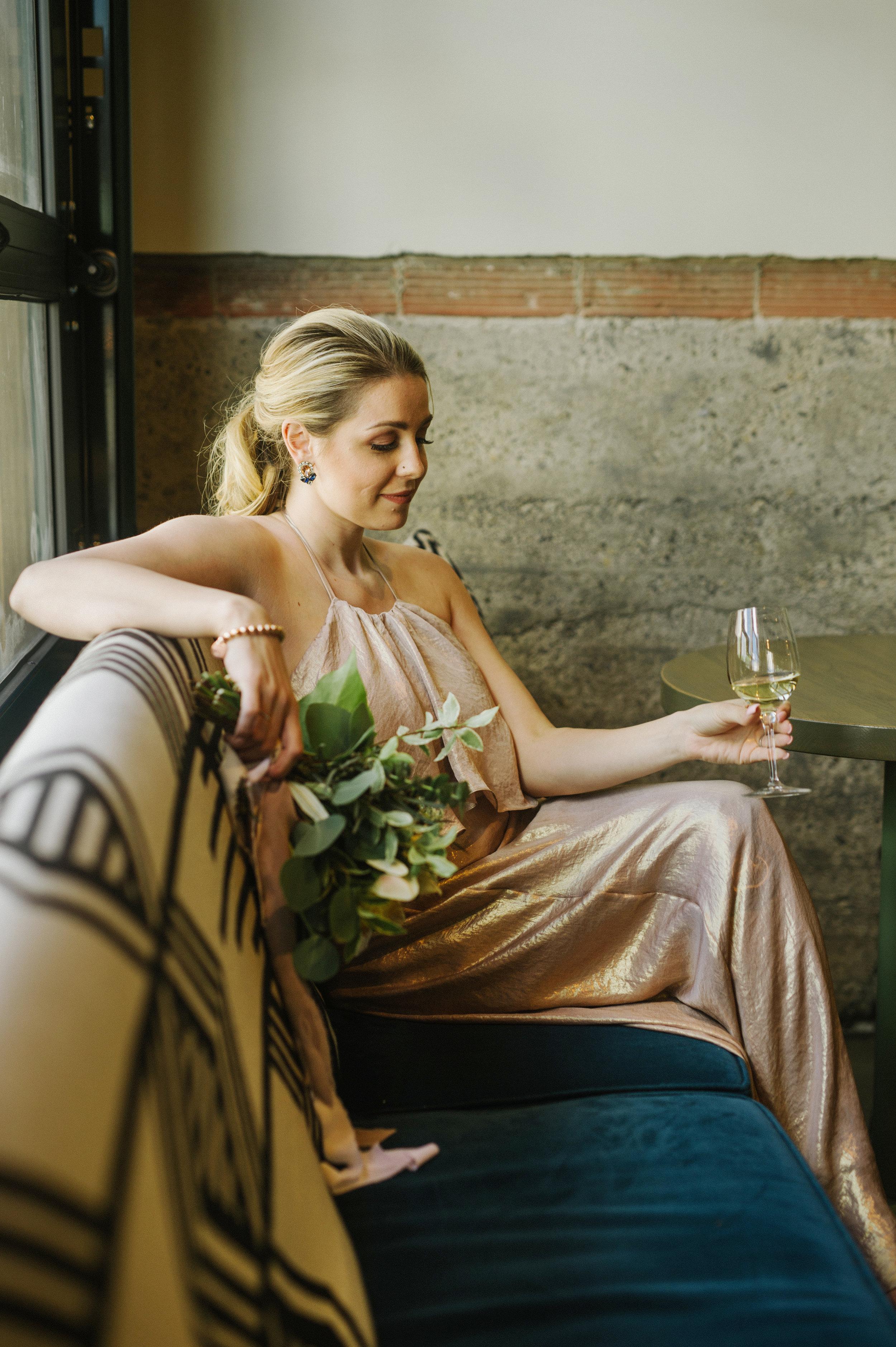 Calgary_Wedding_Photography_Bridgette_Bar_Bridesmaids_Shoot_2018_HR066.jpg