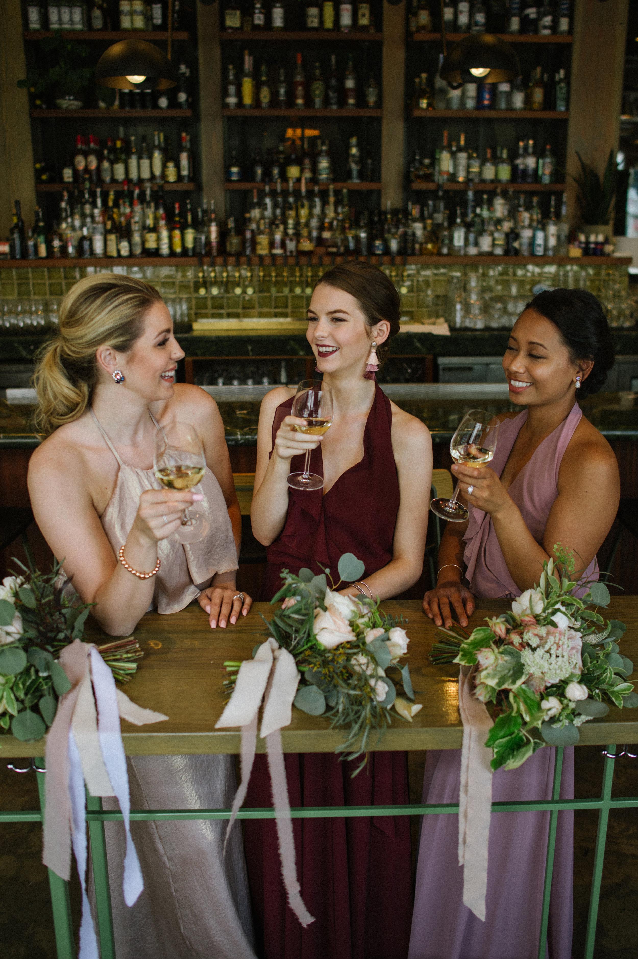 Calgary_Wedding_Photography_Bridgette_Bar_Bridesmaids_Shoot_2018_HR058.jpg