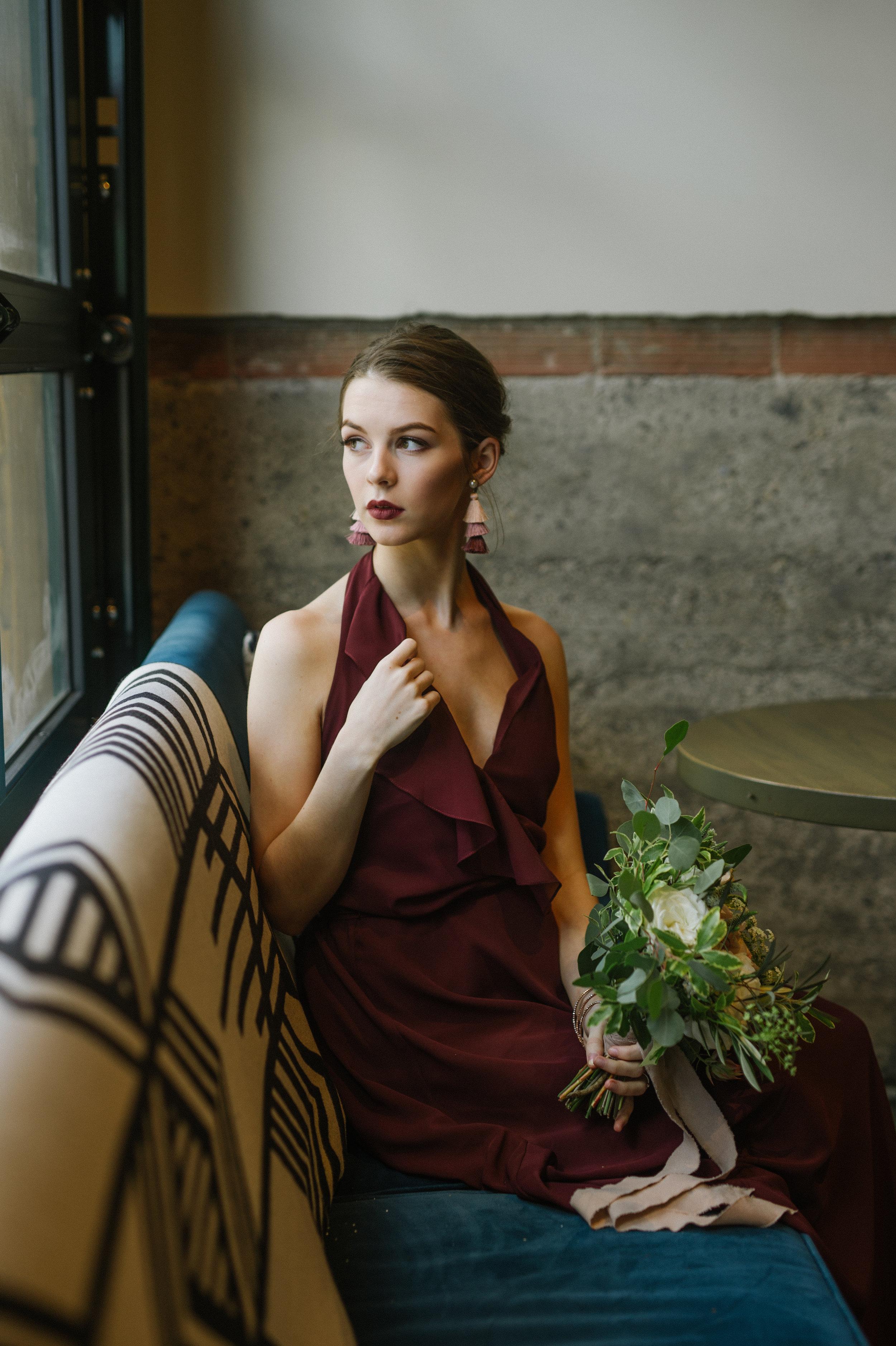 Calgary_Wedding_Photography_Bridgette_Bar_Bridesmaids_Shoot_2018_HR075.jpg