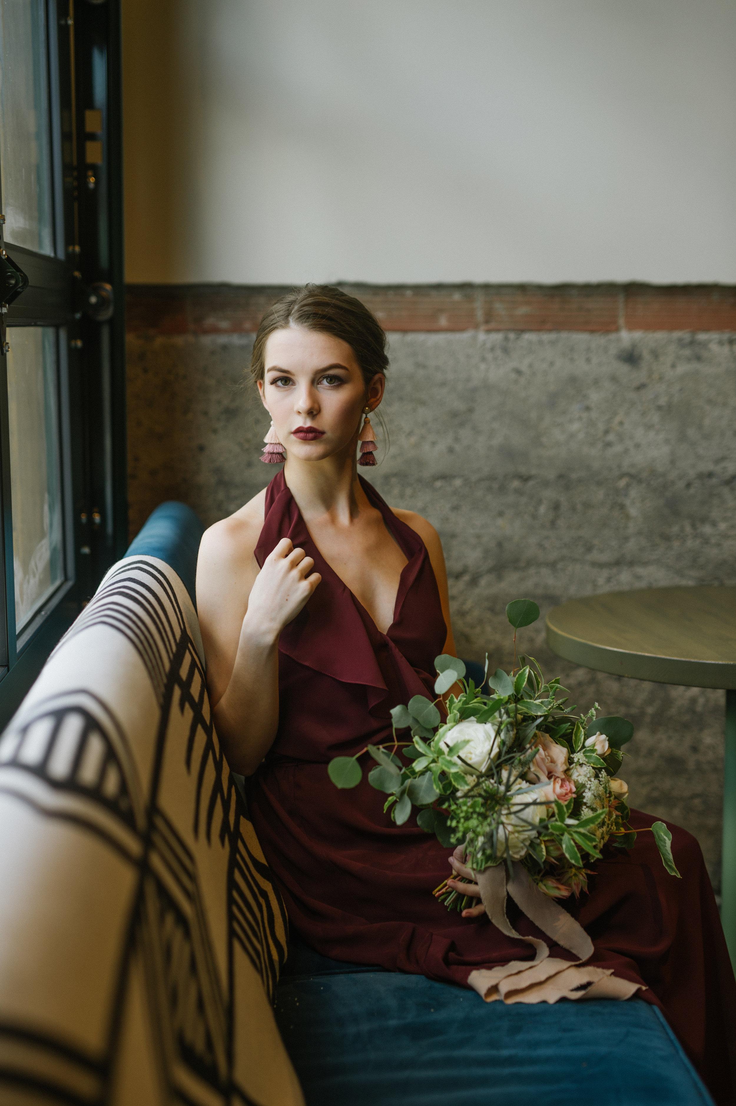 Calgary_Wedding_Photography_Bridgette_Bar_Bridesmaids_Shoot_2018_HR078.jpg