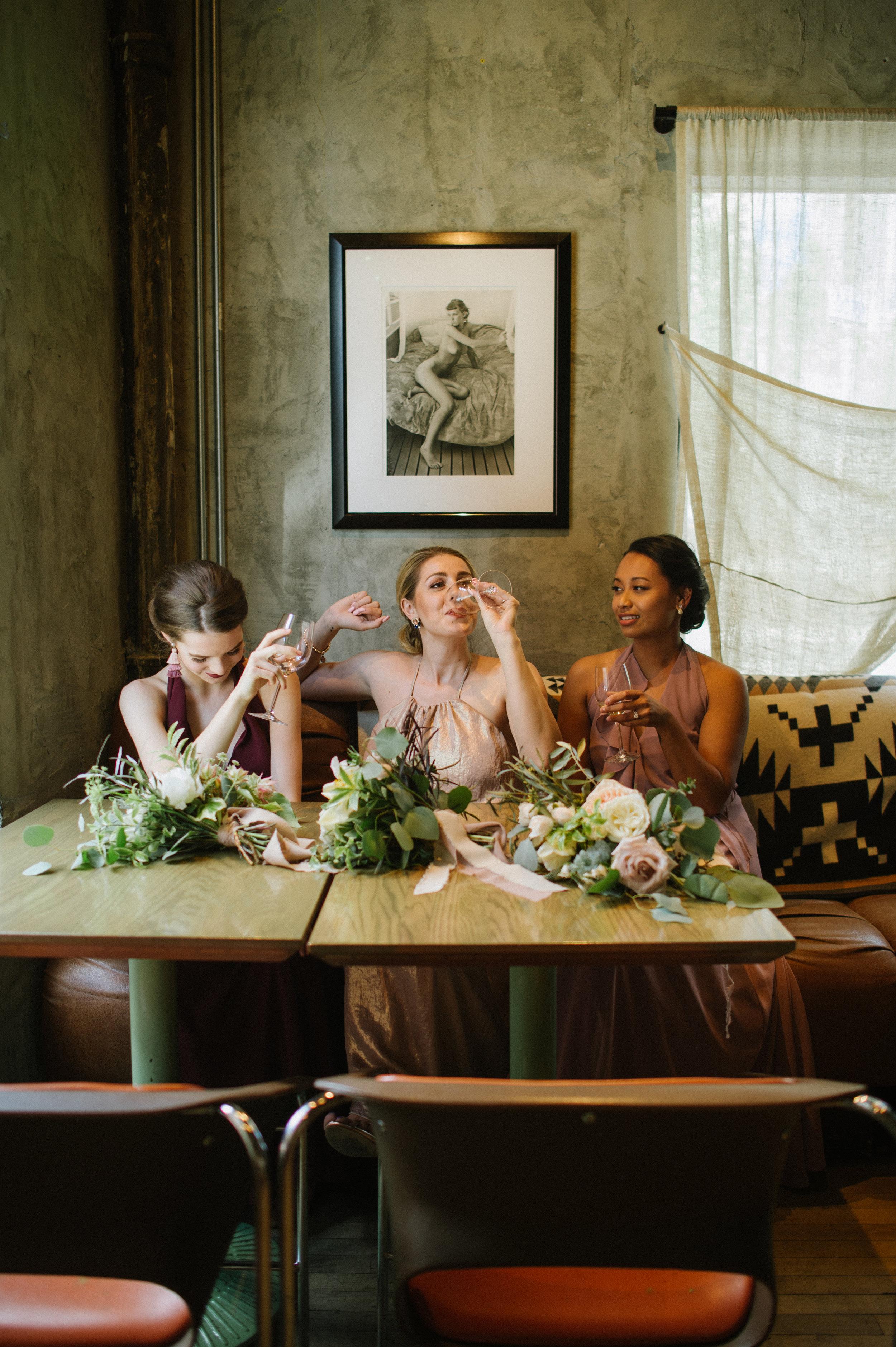 Calgary_Wedding_Photography_Bridgette_Bar_Bridesmaids_Shoot_2018_HR093.jpg