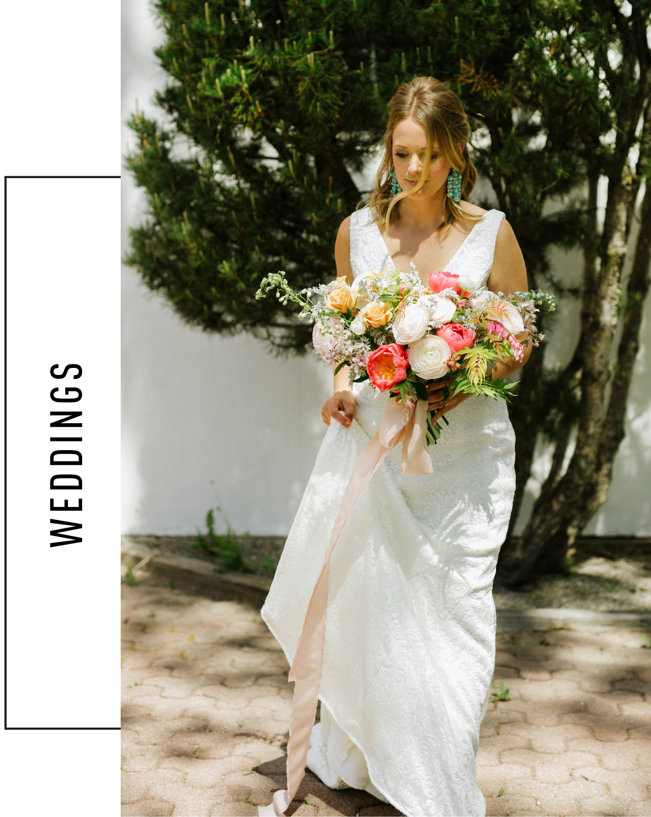 christy-d-swanberg-photography-home-gallery-thumbnails_Weddings.png
