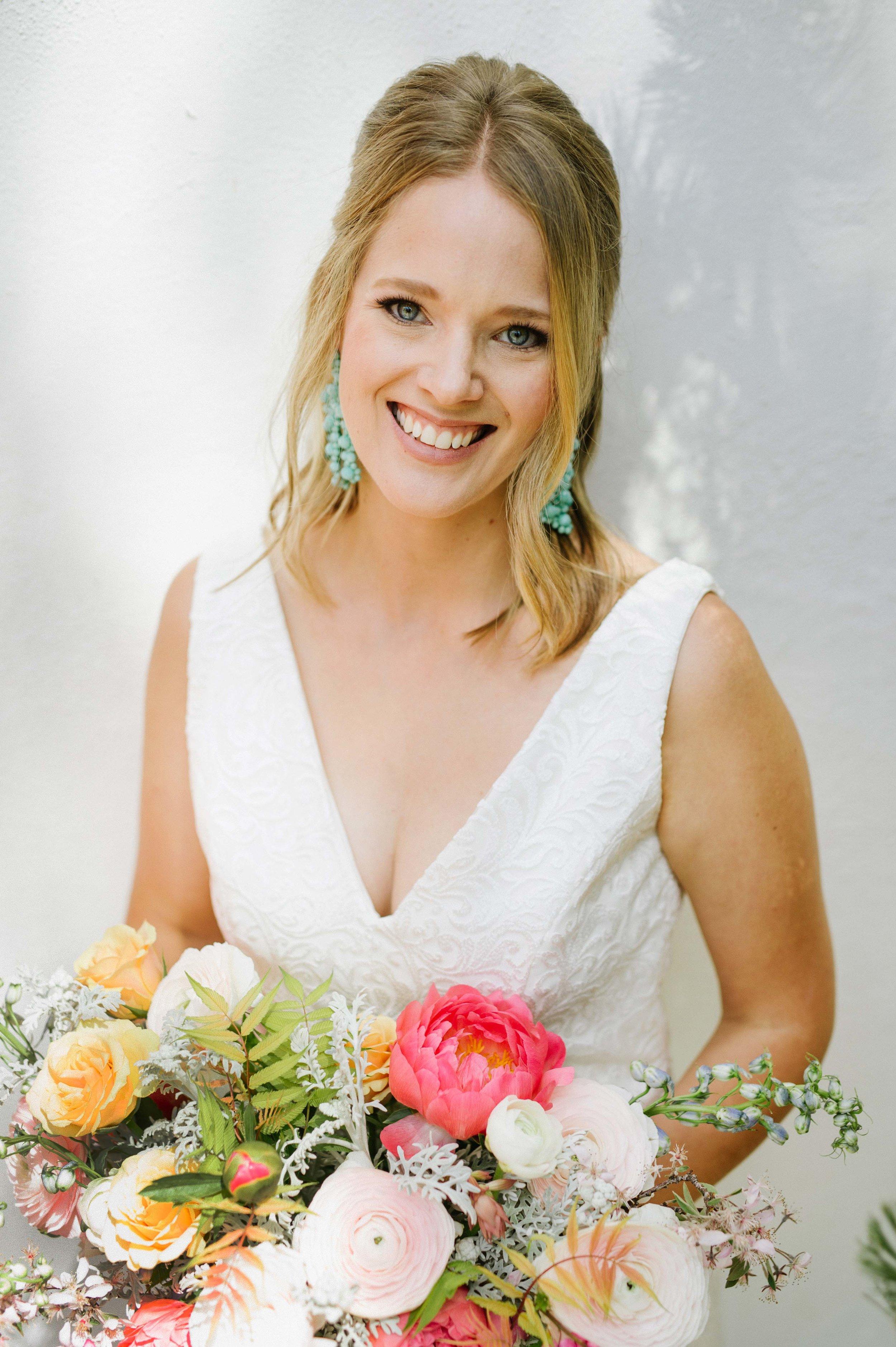 Christy-D-Swanberg-Photography-Calgary-wedding-elopement-17.jpg
