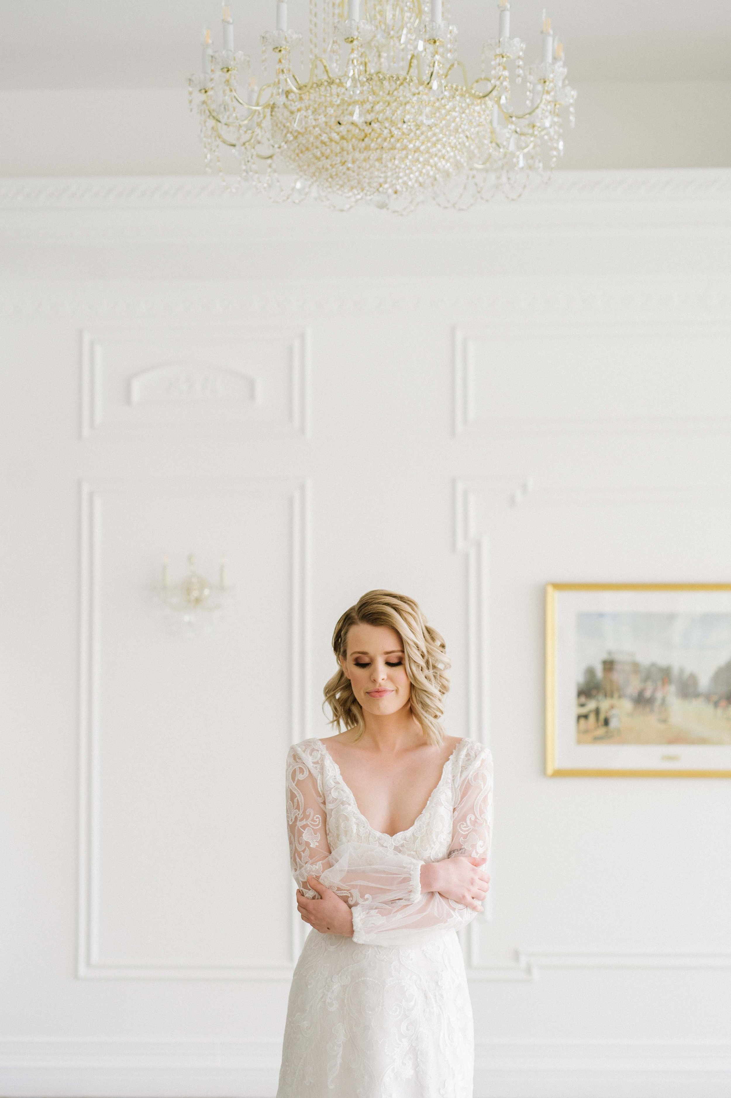 Christy-D-Swanberg-Photography-Calgary-wedding-elopement-18.jpg