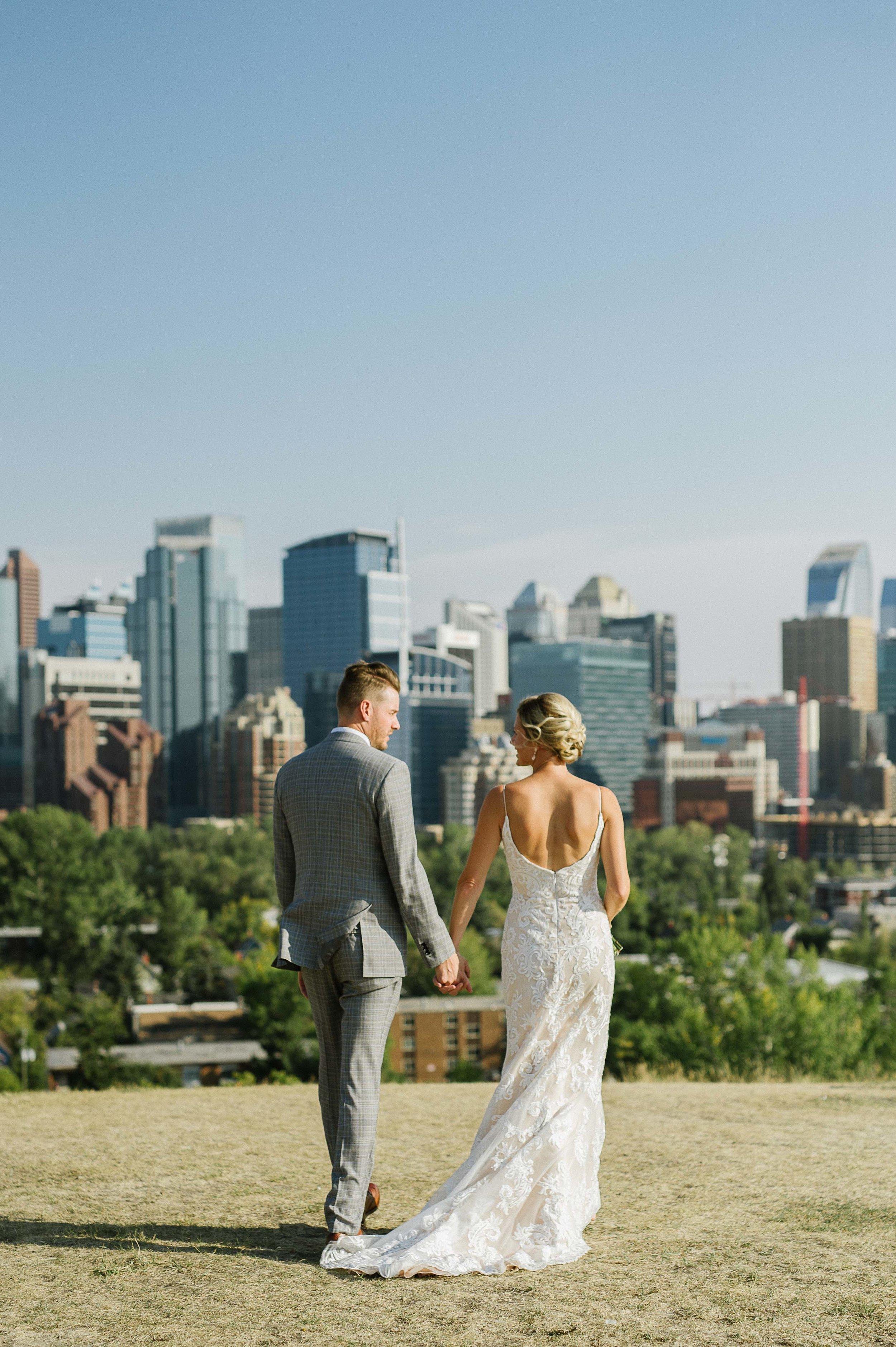 Christy-D-Swanberg-Photography-Calgary-wedding-elopement-22.jpg
