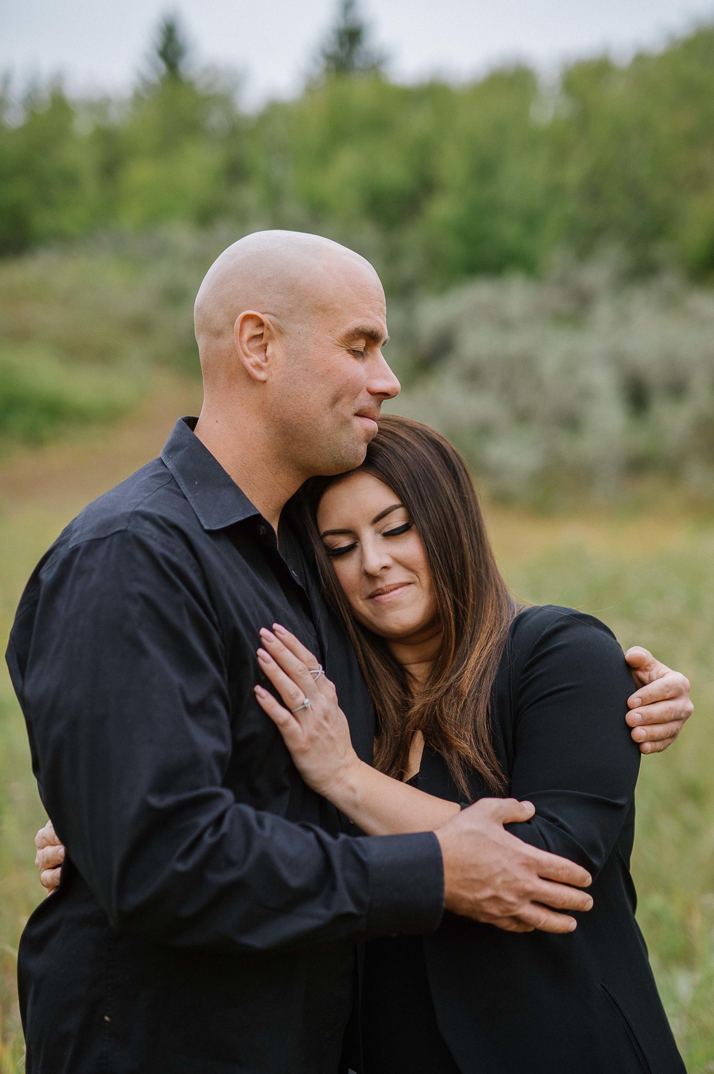 Christy-D-Swanberg-Photography-Calgary-Engagements-15.jpg