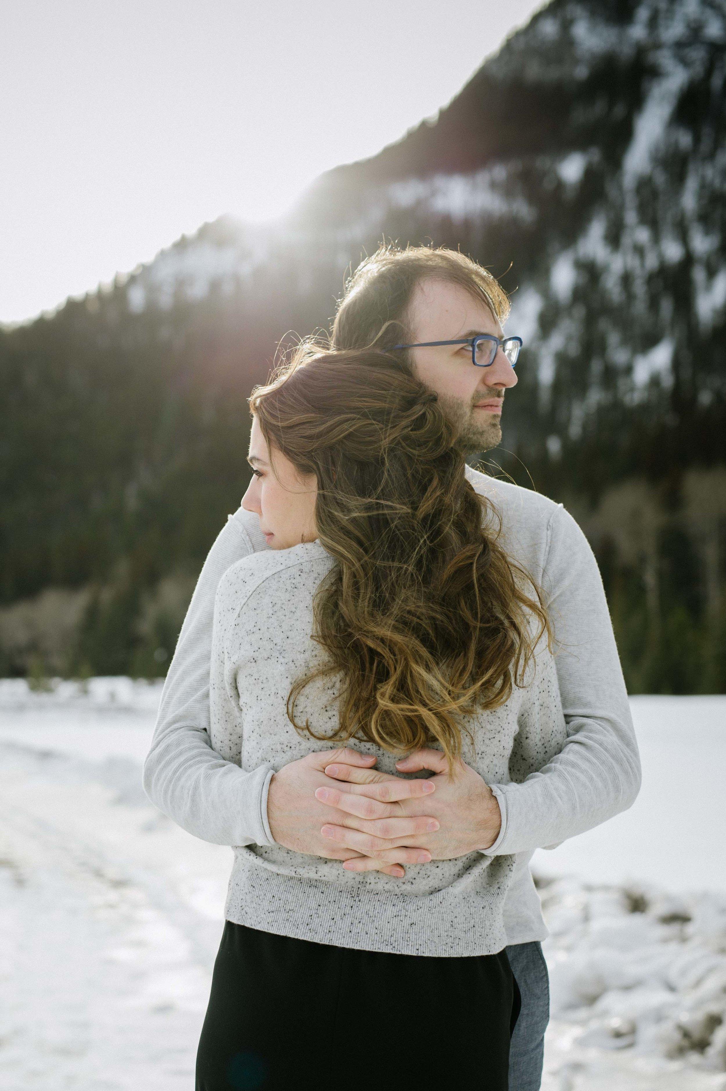 Christy-D-Swanberg-Photography-Calgary-Engagements-Banff-01.jpg