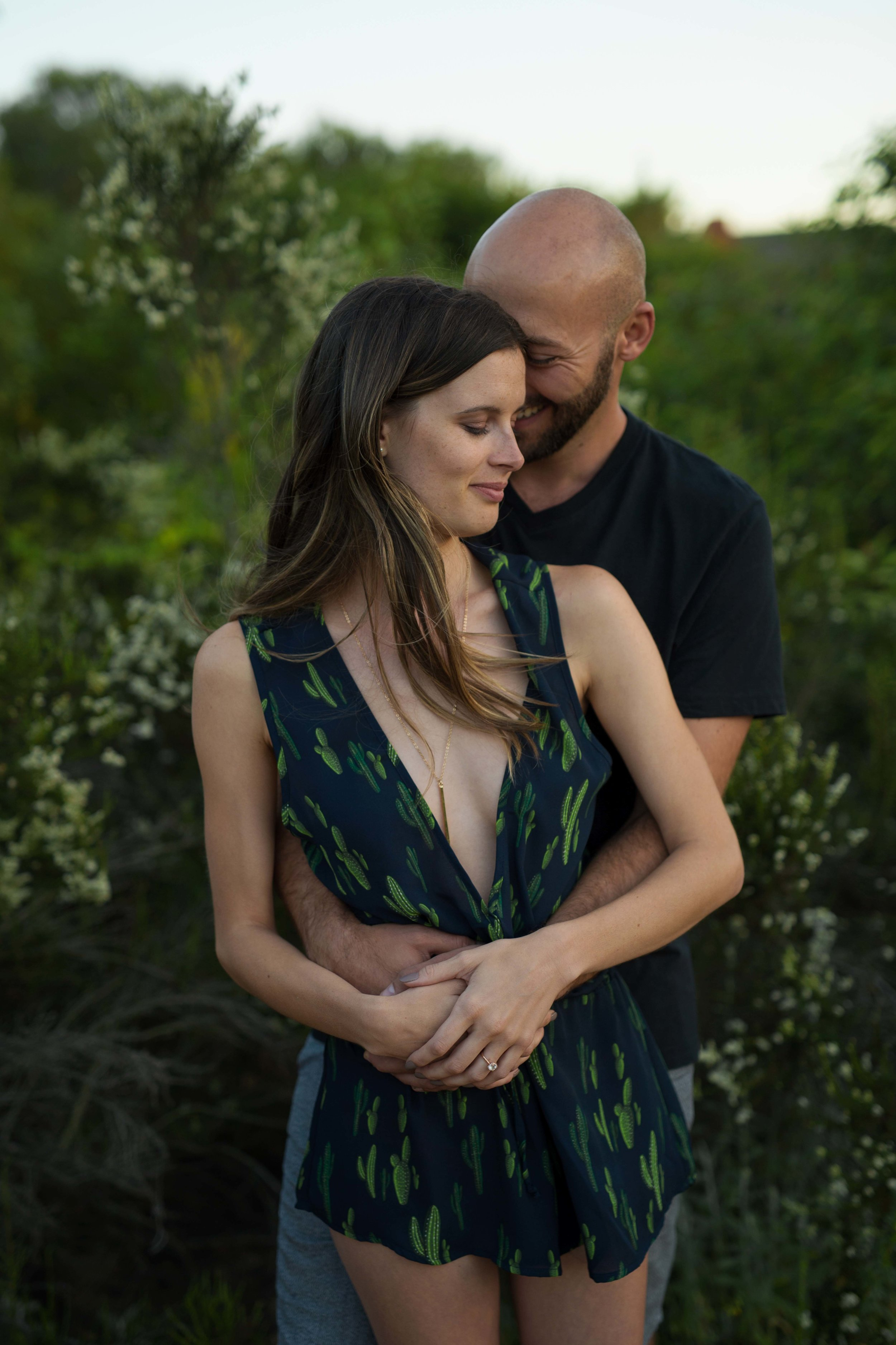 Christy-D-Swanberg-Photography-Calgary-Engagements-southern-california-27.jpg