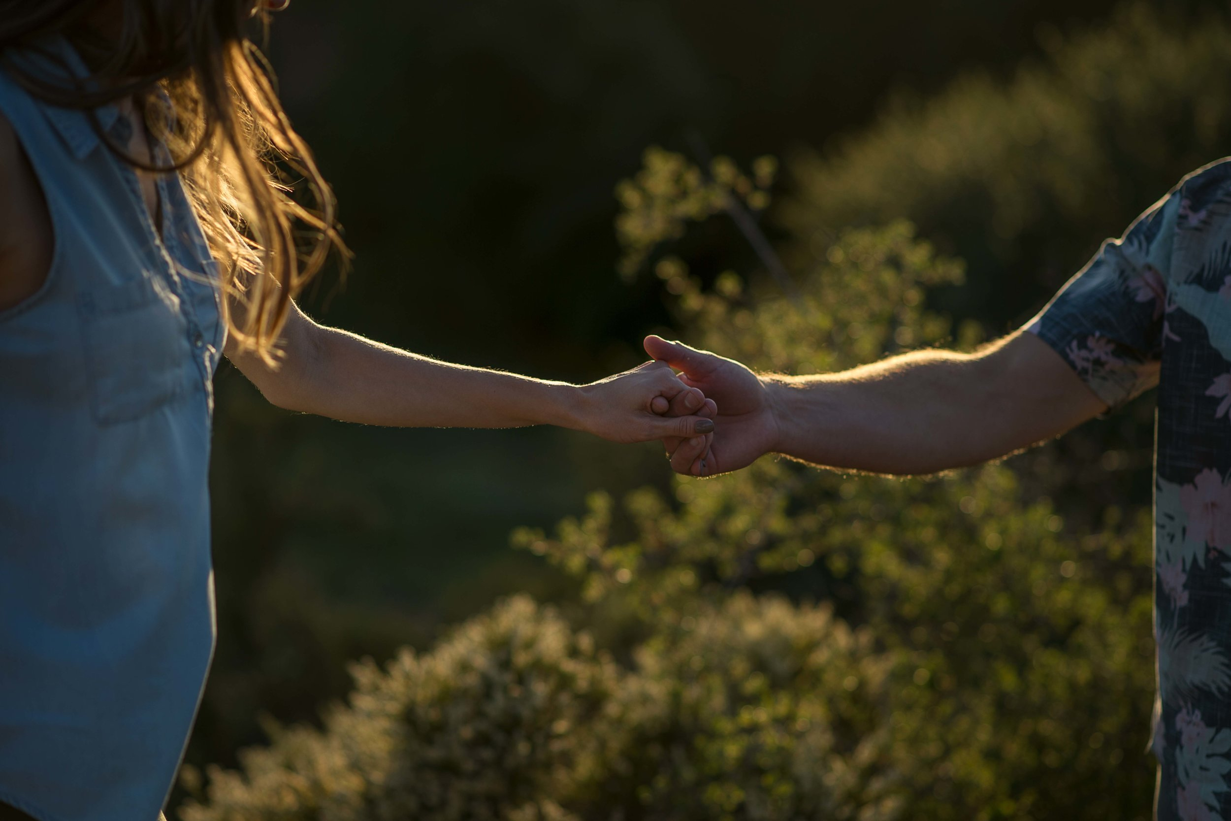 Christy-D-Swanberg-Photography-Calgary-Engagements-southern-california-28.jpg