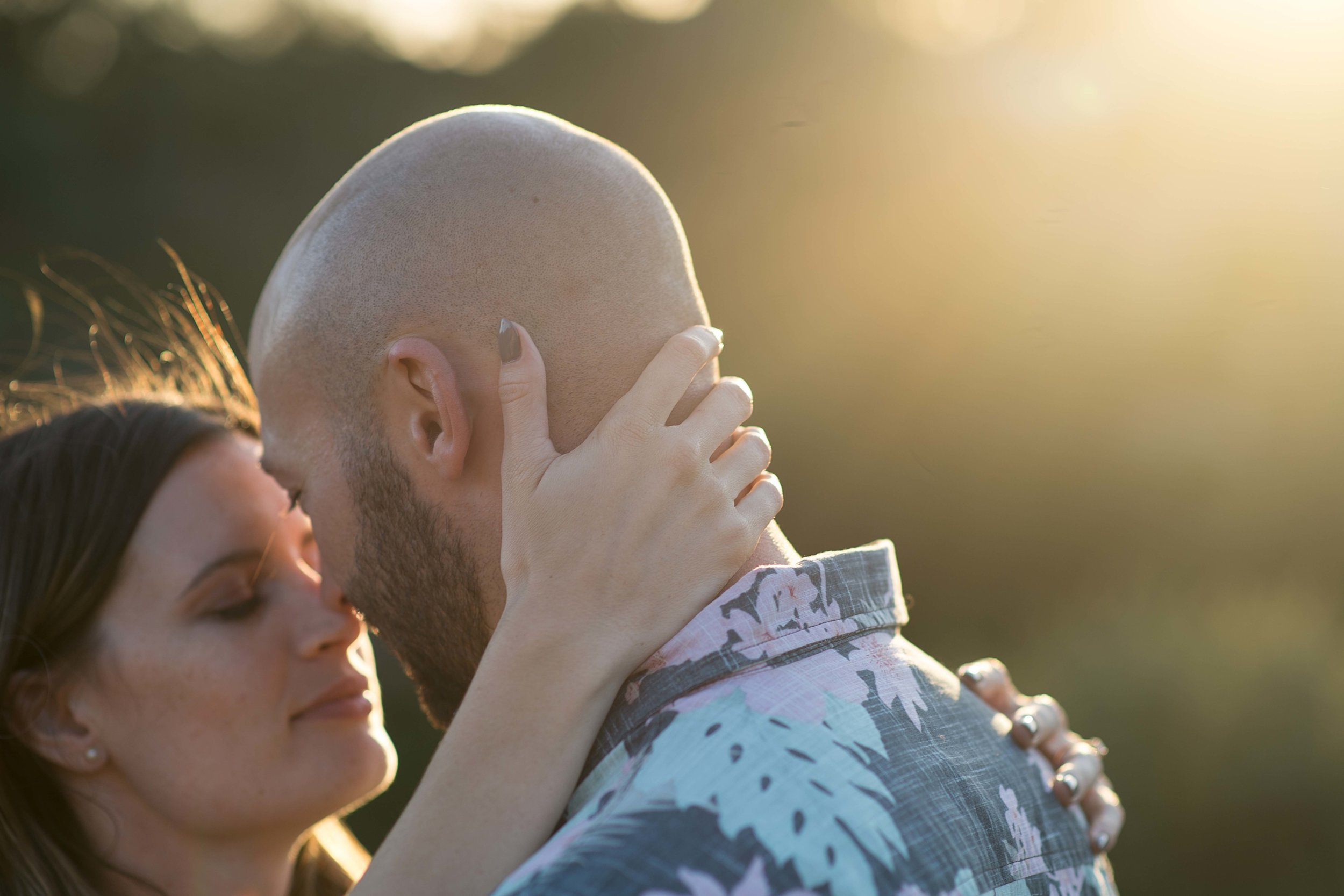 Christy-D-Swanberg-Photography-Calgary-Engagements-southern-california-29.jpg