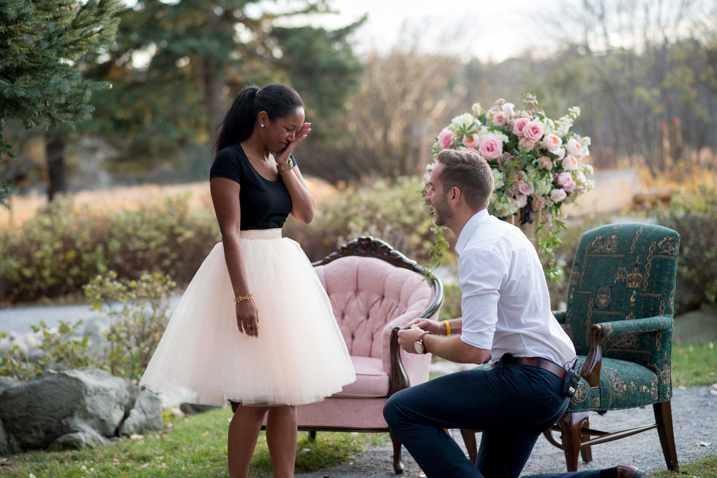 Christy-D-Swanberg-Photography-Calgary-wedding-proposals-02.jpg
