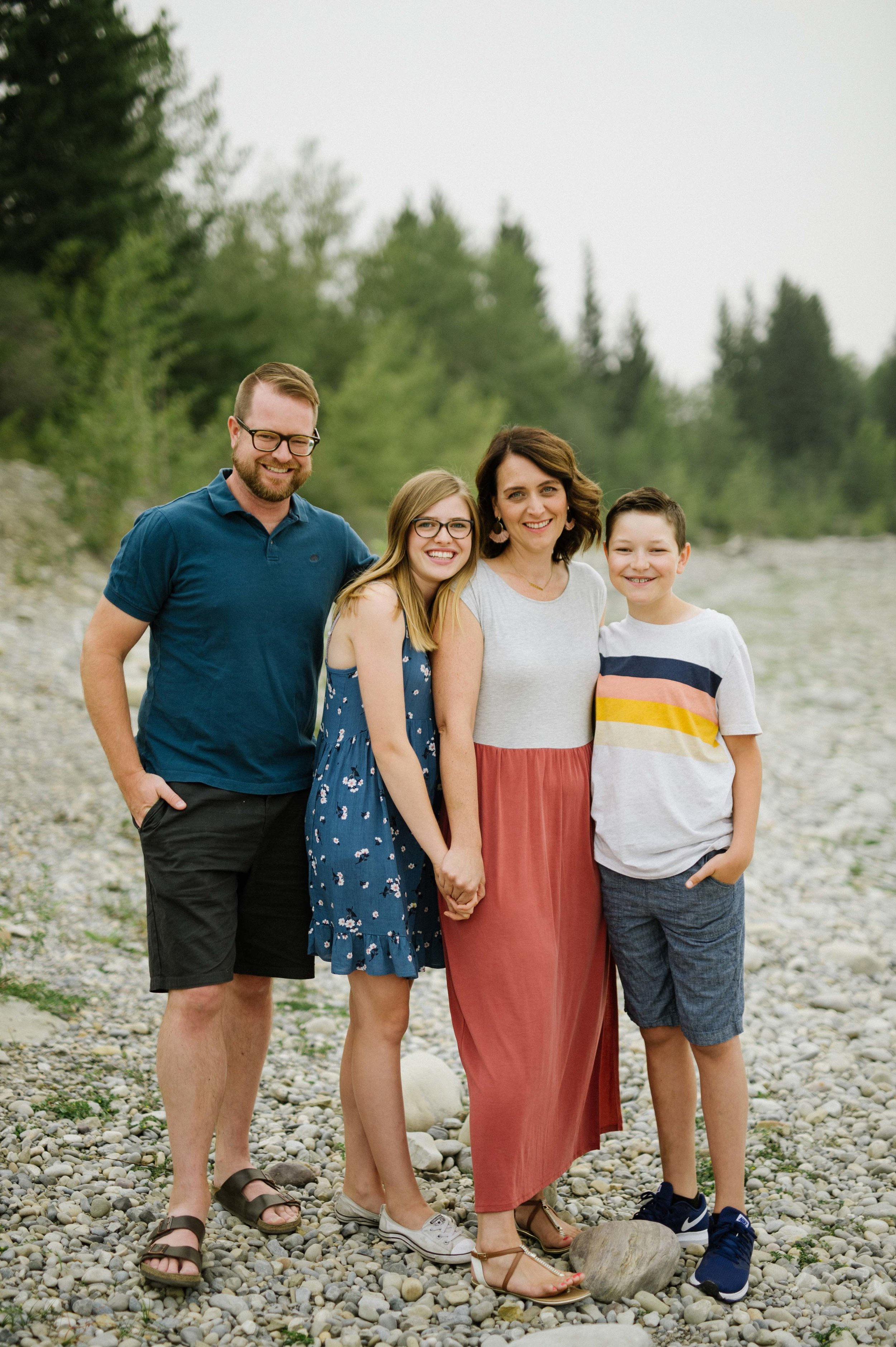 Christy-D-Swanberg-Photography-Calgary-maternity-lifestyle-portraits-family-baby-08.jpg