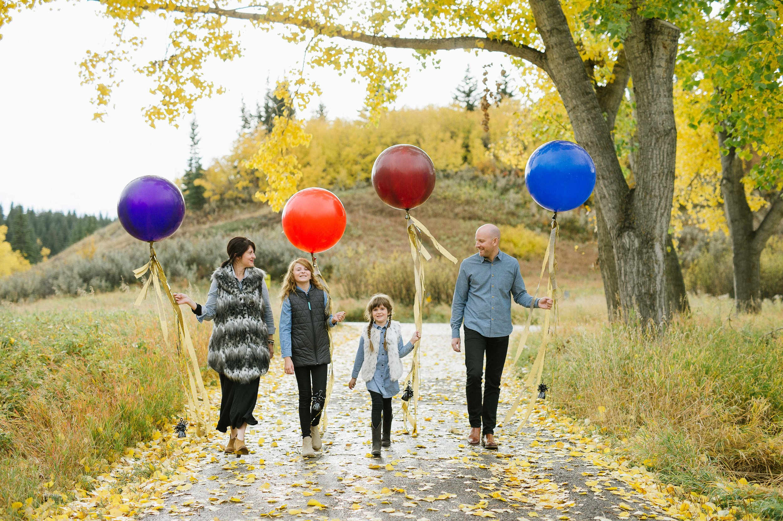 Christy-D-Swanberg-Photography-Calgary-maternity-lifestyle-portraits-family-baby-20.jpg