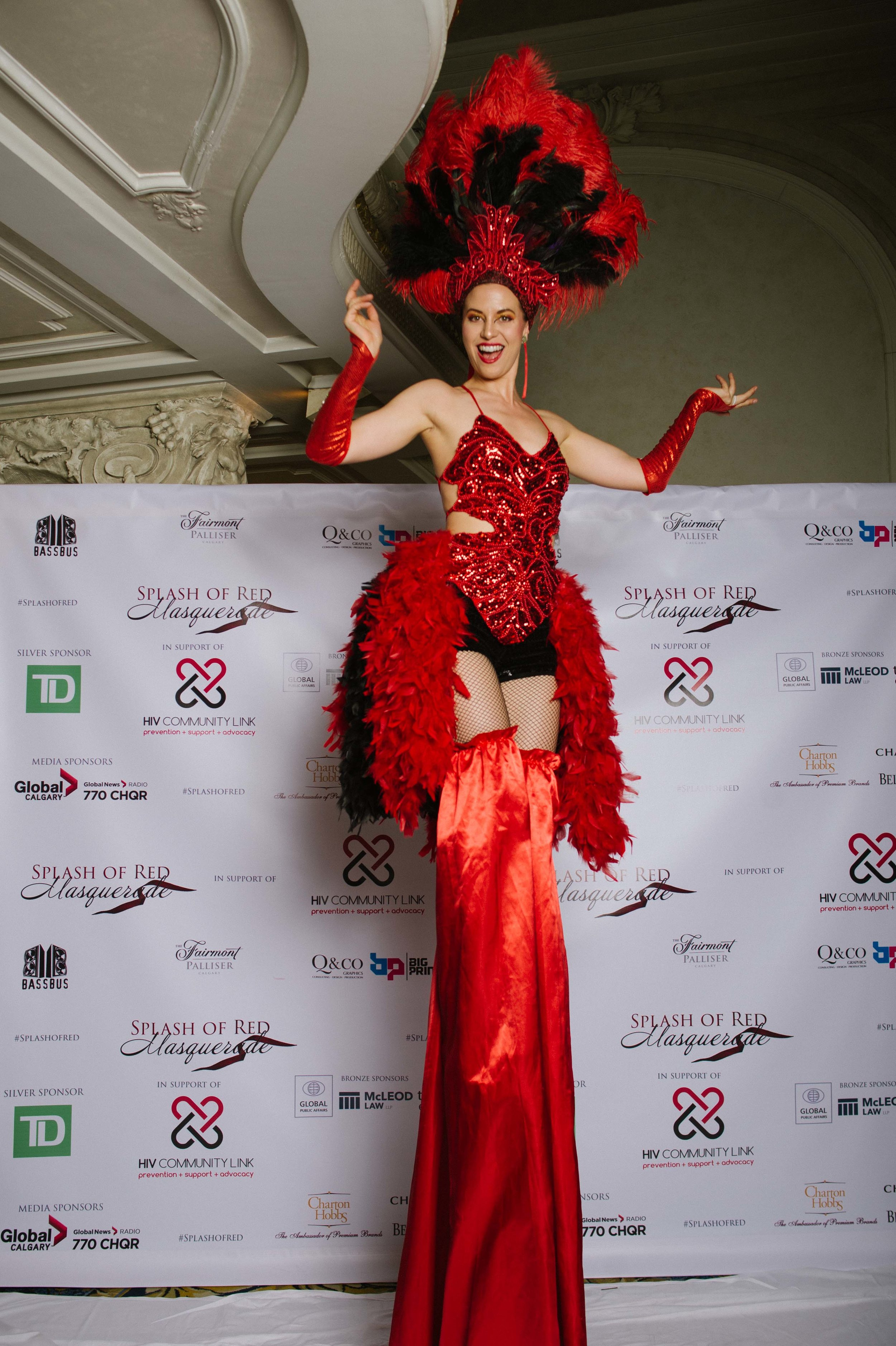 Christy-D-Swanberg-Photography-Calgary-Commercial-Corporate-Events-Splash-of-Red-Community-HIV-Link-13.jpg