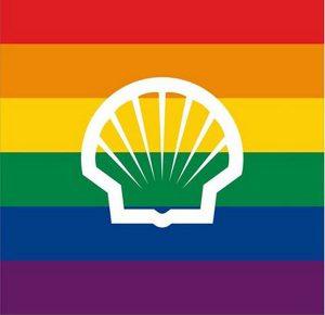 Shell-bela-LGBT-34sk260tz66945jh667aps.jpg
