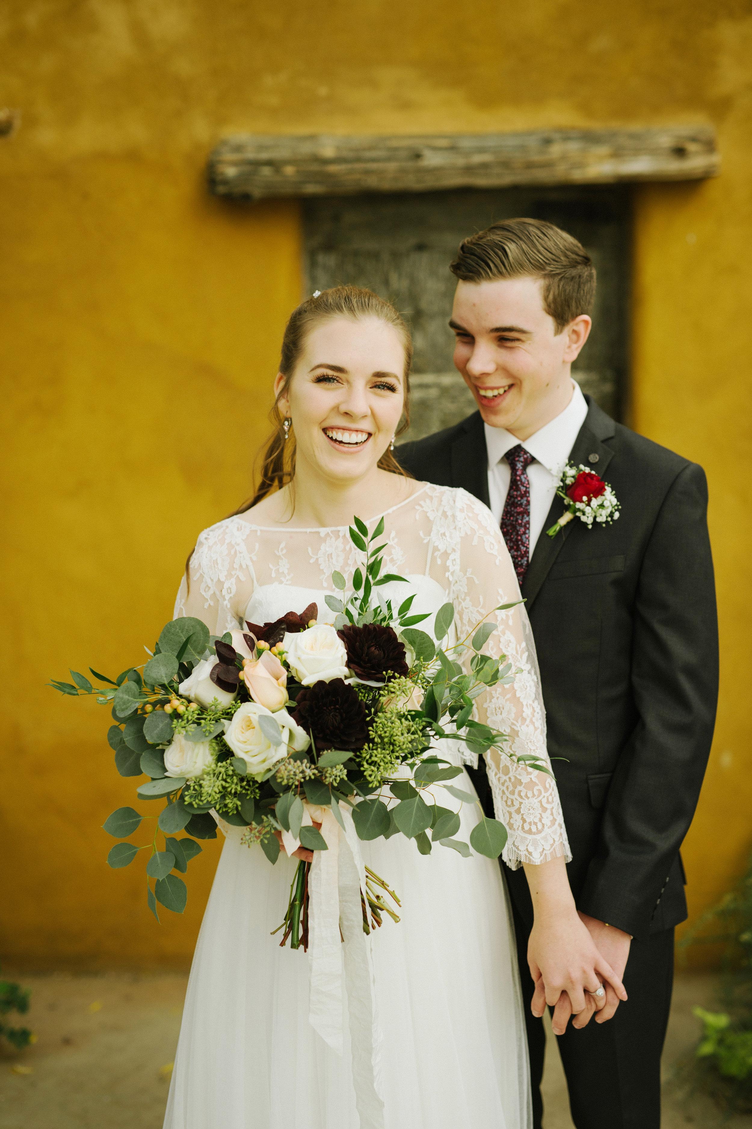 Calgary_Wedding_Photography_Chantelle_Alex_Married_2018_HR001.jpg