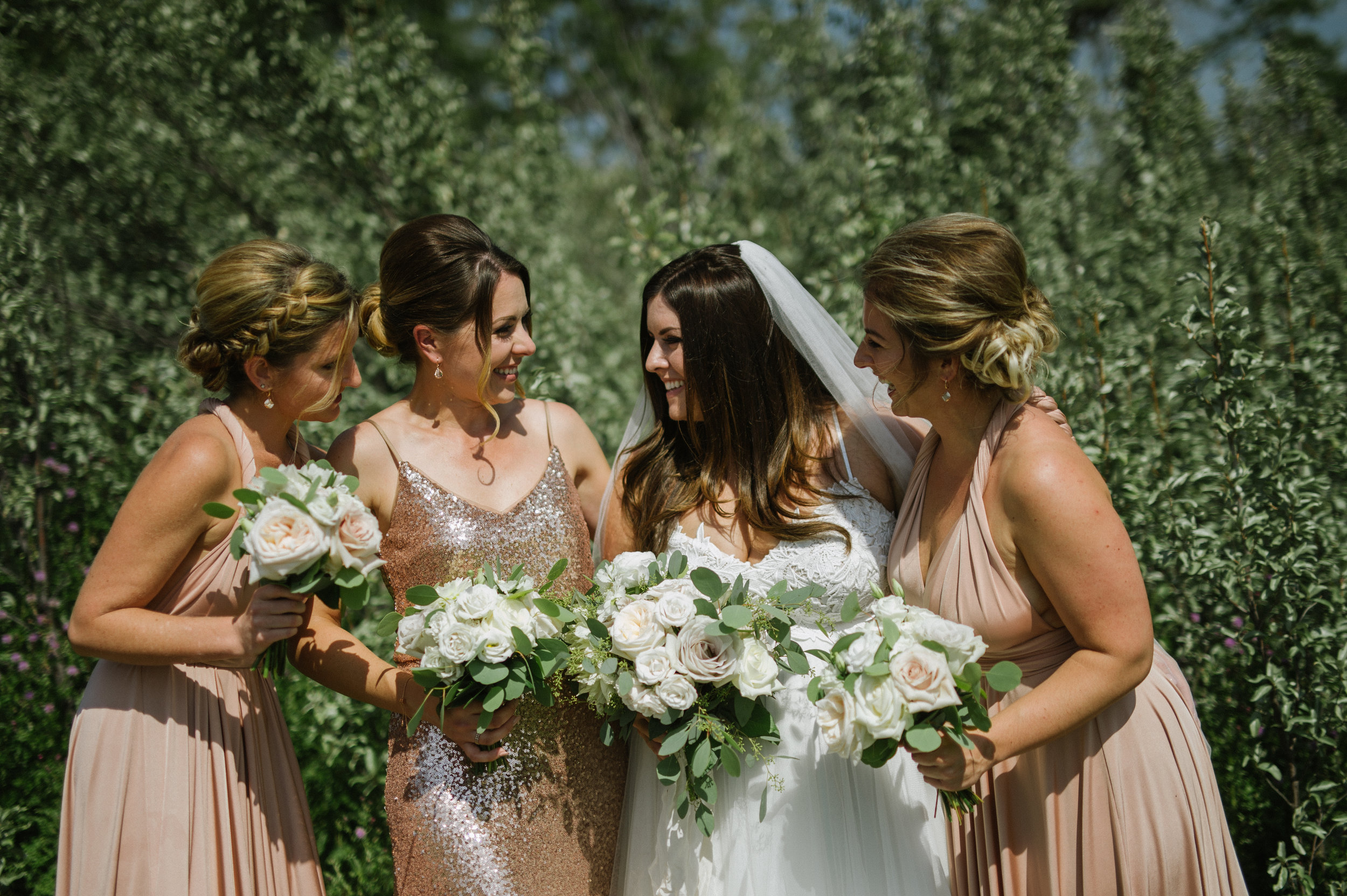Calgary_Wedding_Photography_Lake_House_Weddings_Cassandra_Derek_2018_HR005.jpg