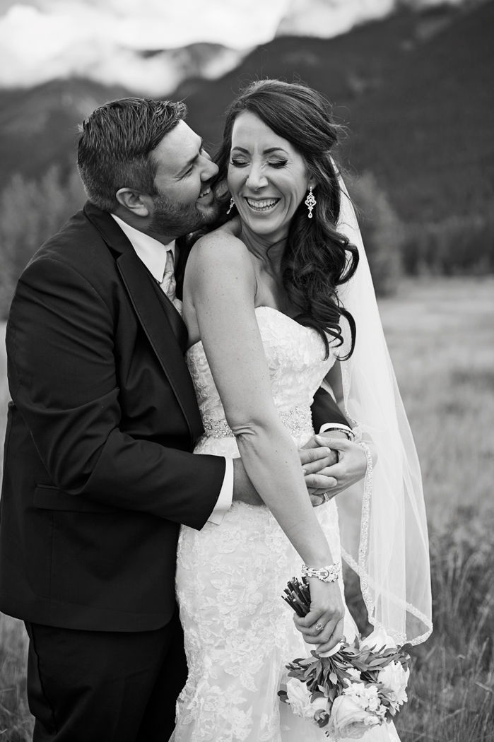 Canmore_Wedding_2015_Joanna_Todd 0365.jpg