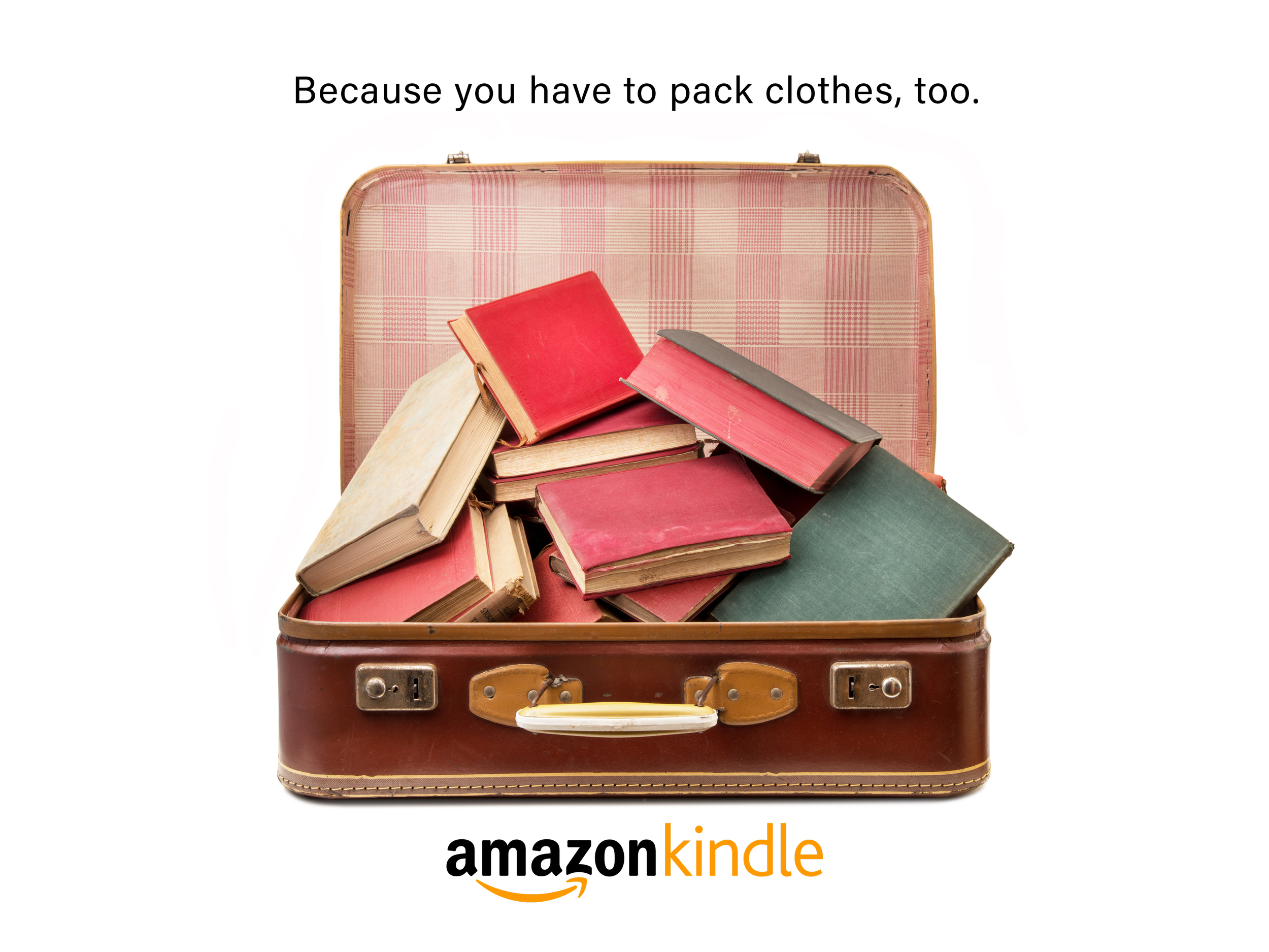 kindle_suitcase_ad.jpg