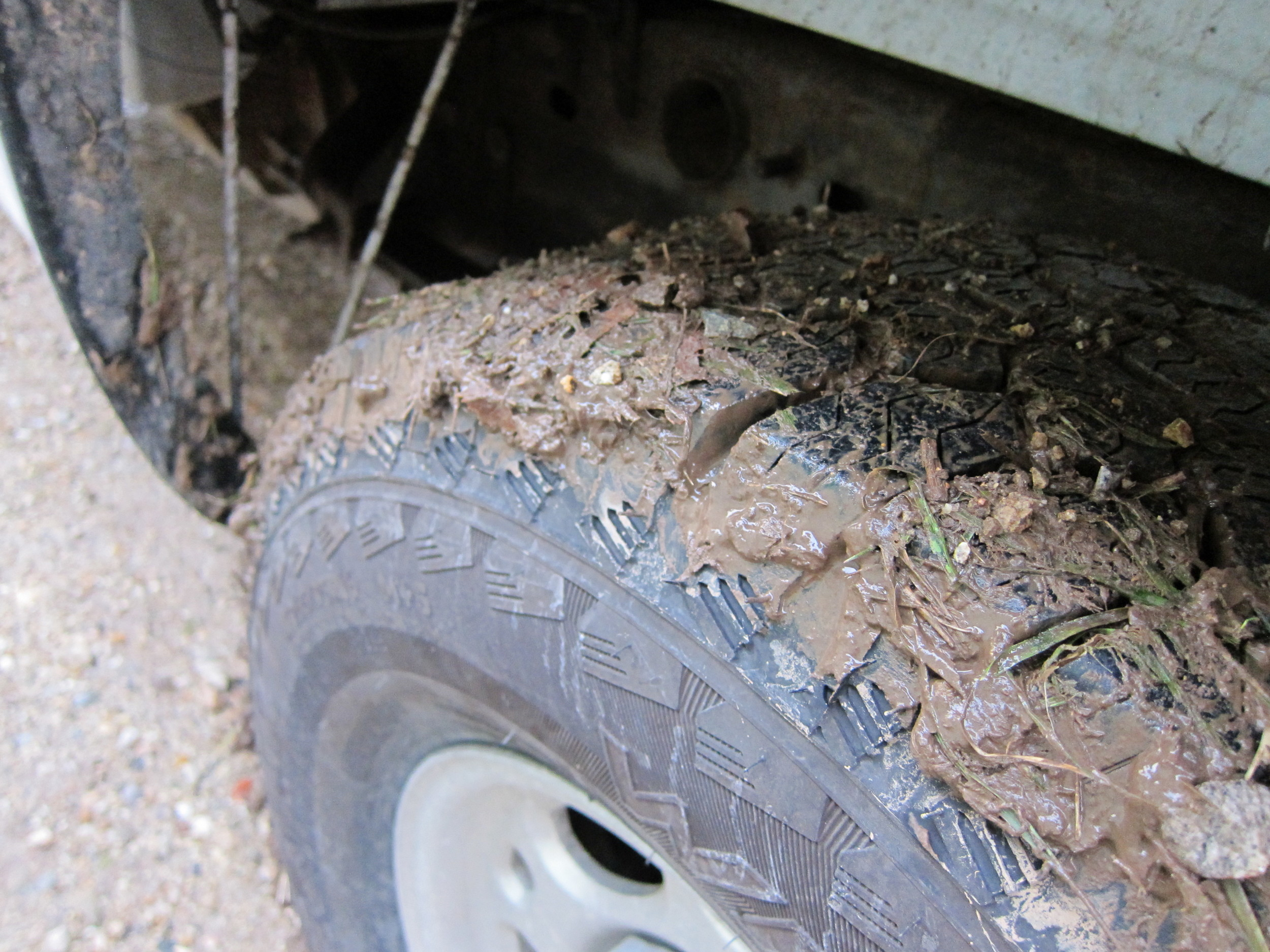 Mud Tires ISDA.JPG