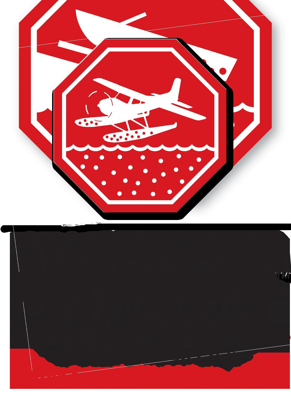 SAH Floatplane logo updated.png
