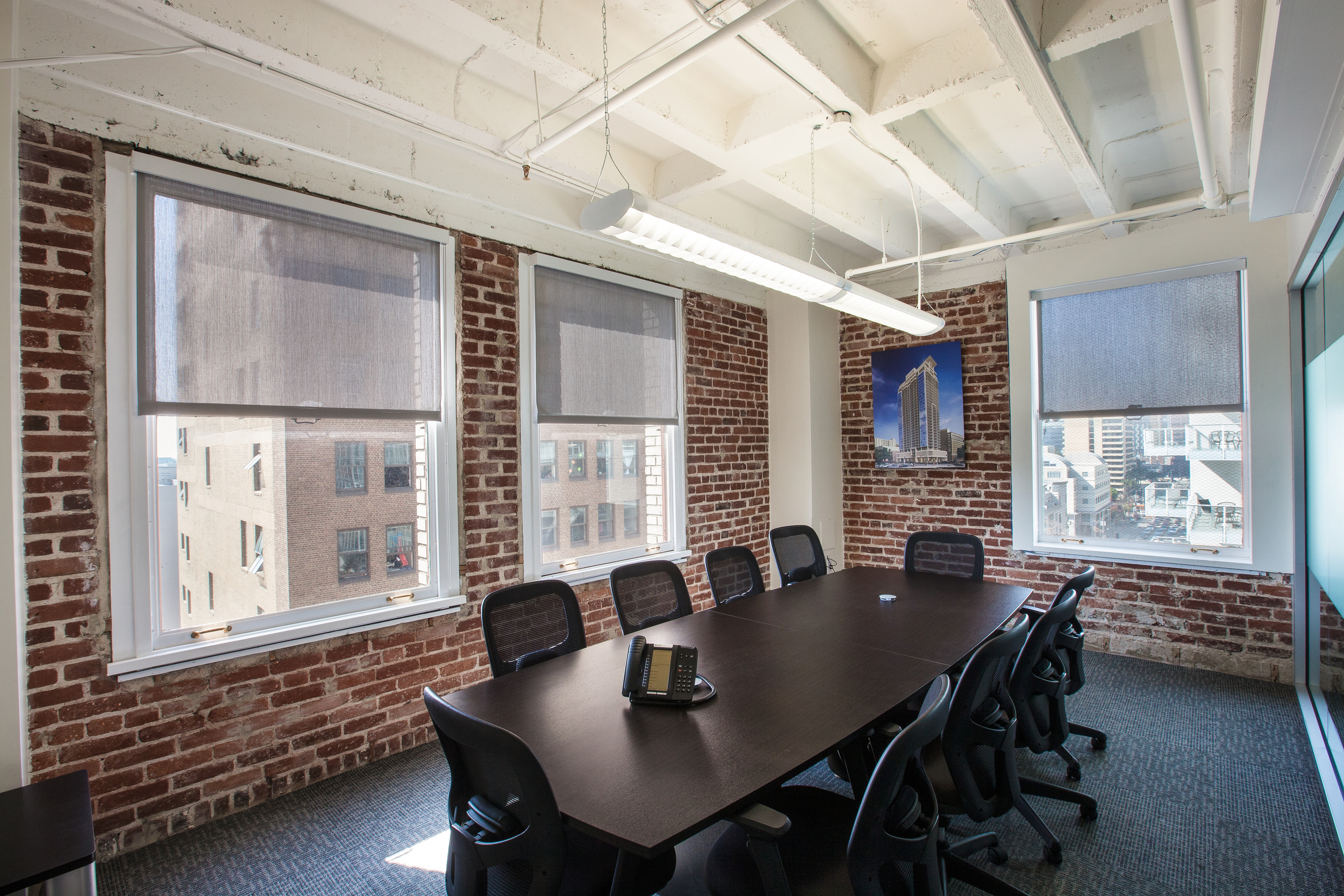 Onni Group Conference Room