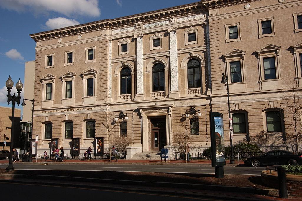 New-England-Conservatory1.jpg