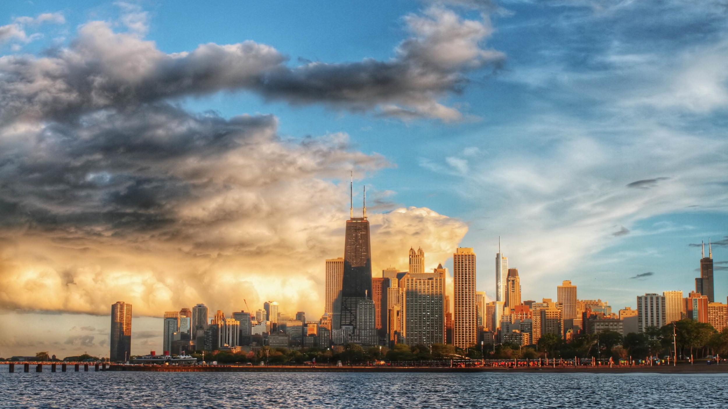 Clouds and Skyline - Copy.jpg