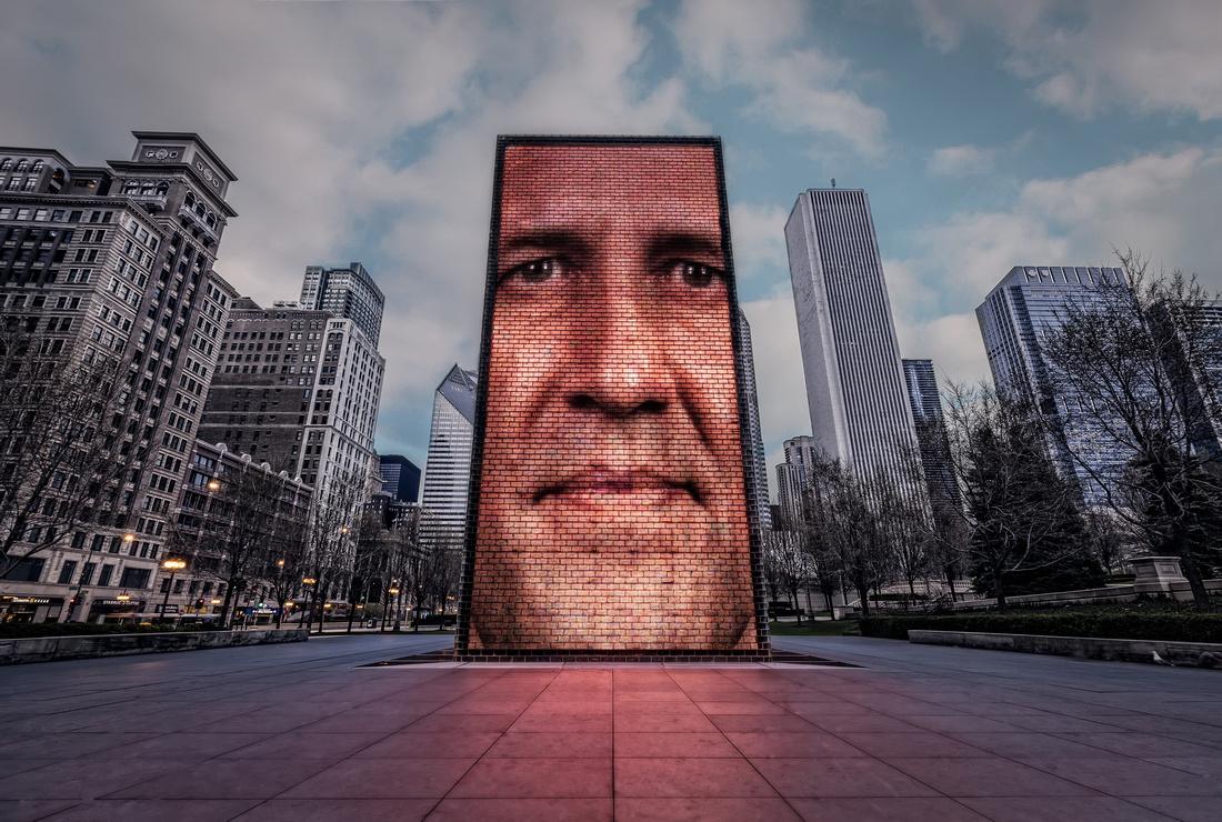 Millenium Park Chicago IL - Copy.jpg