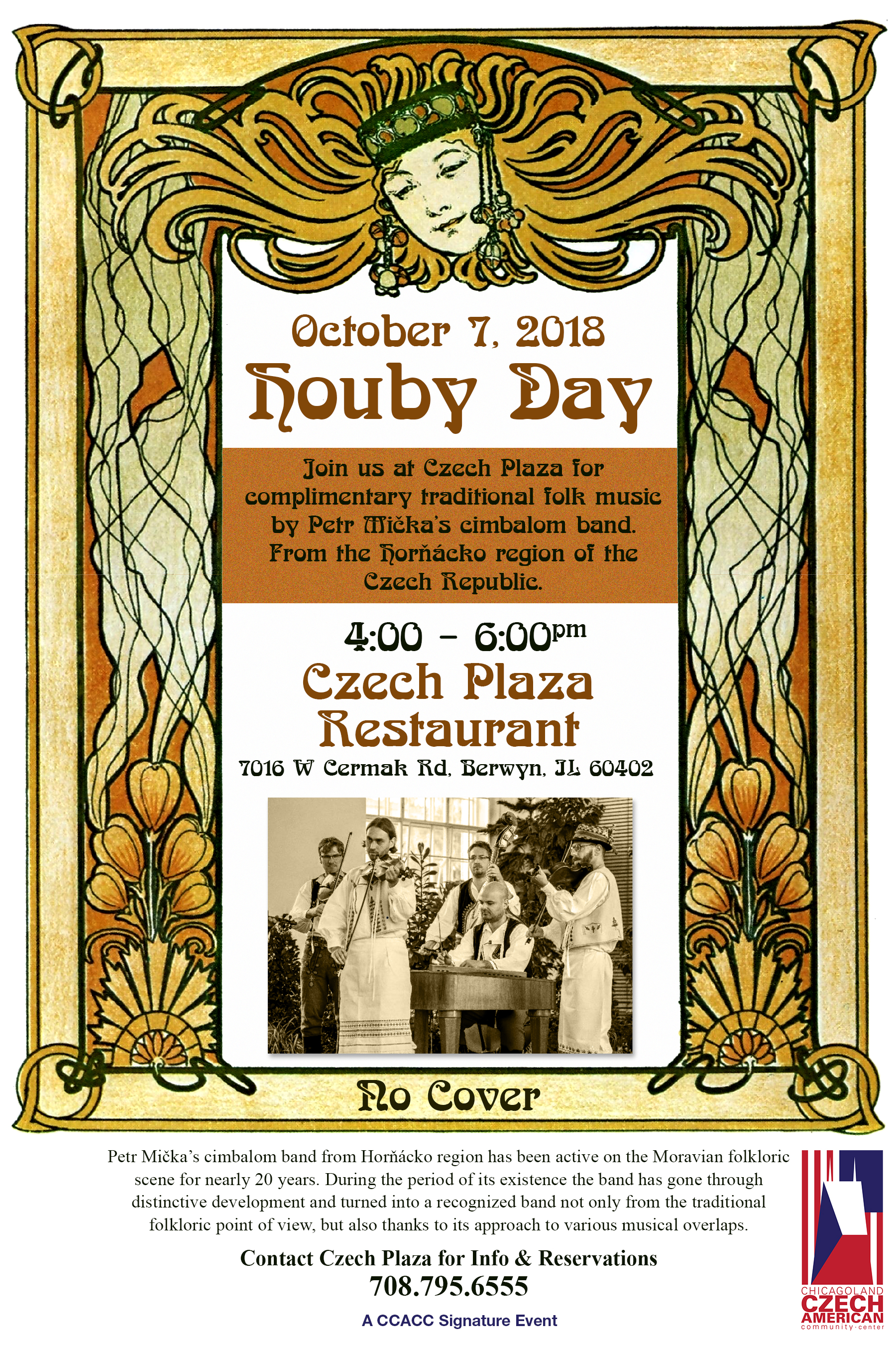 HoubyDay18_Flyer.jpg