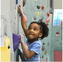 Little Girl gym climb.png