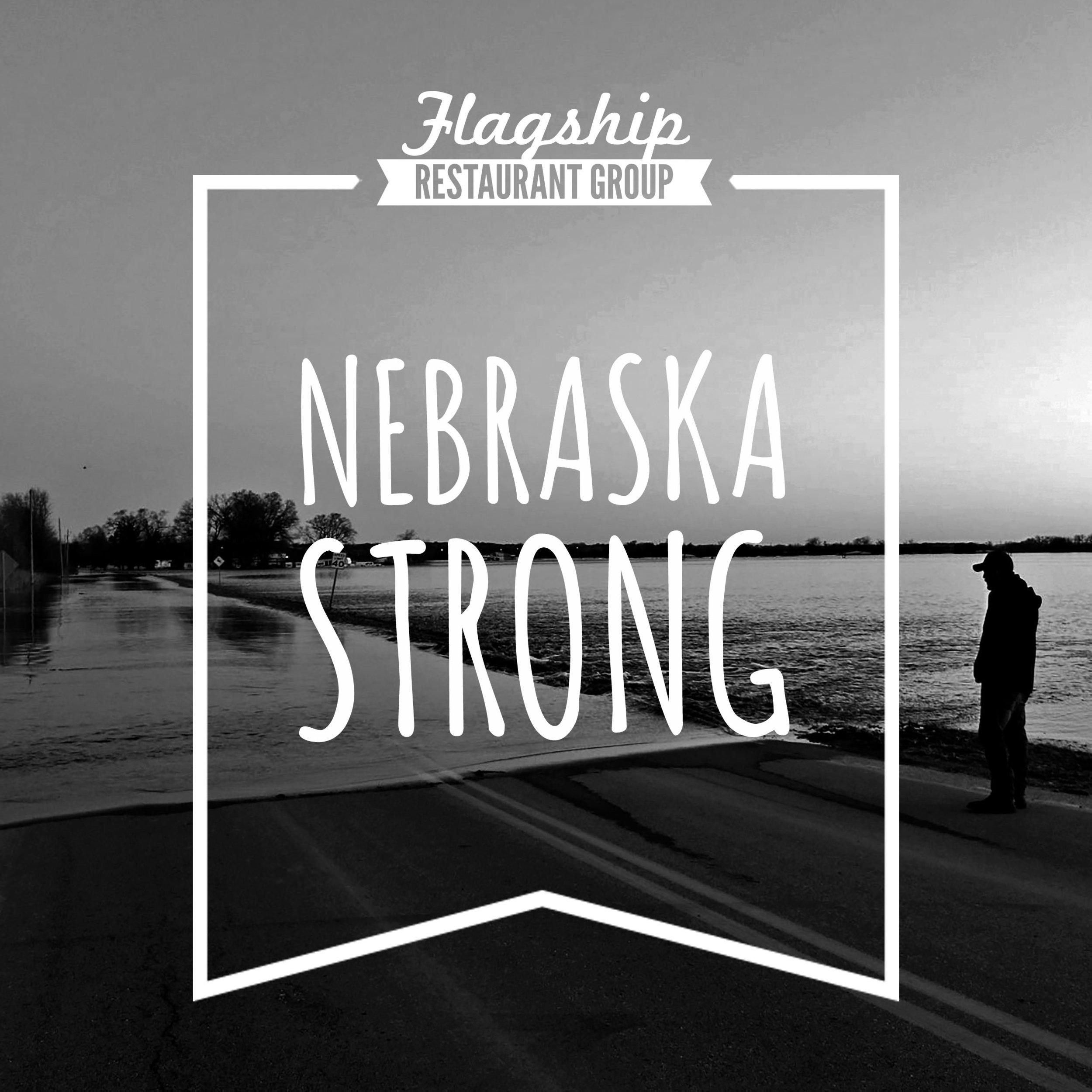 NebraskaStrong_Only.jpg