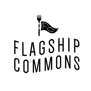 flagship_commons.jpg