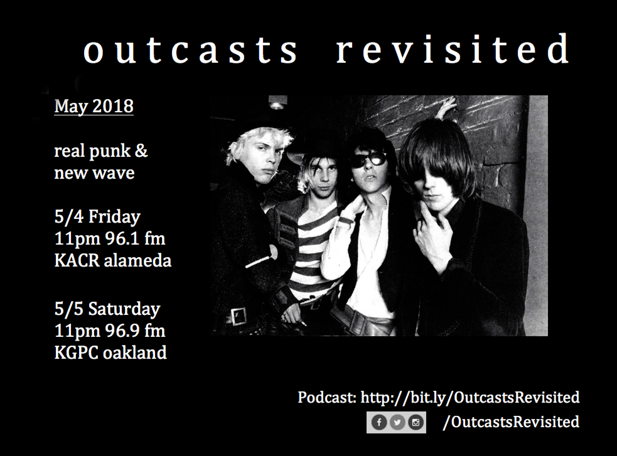 Outcasts Revisited Graphic May 2018.jpg