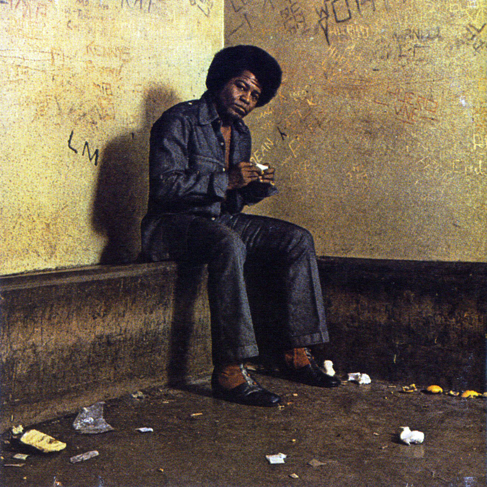James_Brown-In_The_Jungle_Groove-Interior_Frontal.jpg