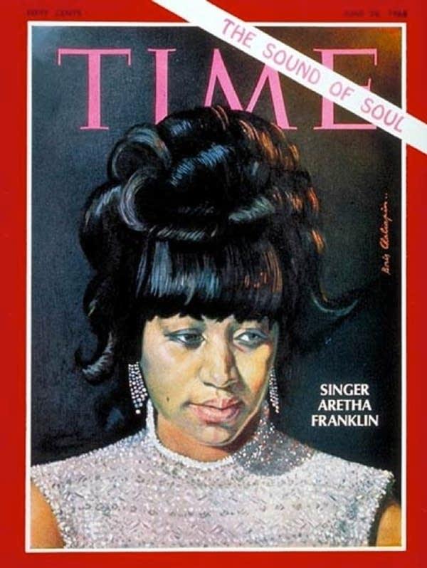 1 Aretha Time Cover 1968.jpg