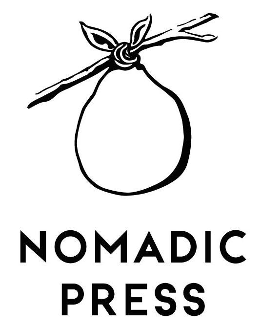 nomadic press.jpg