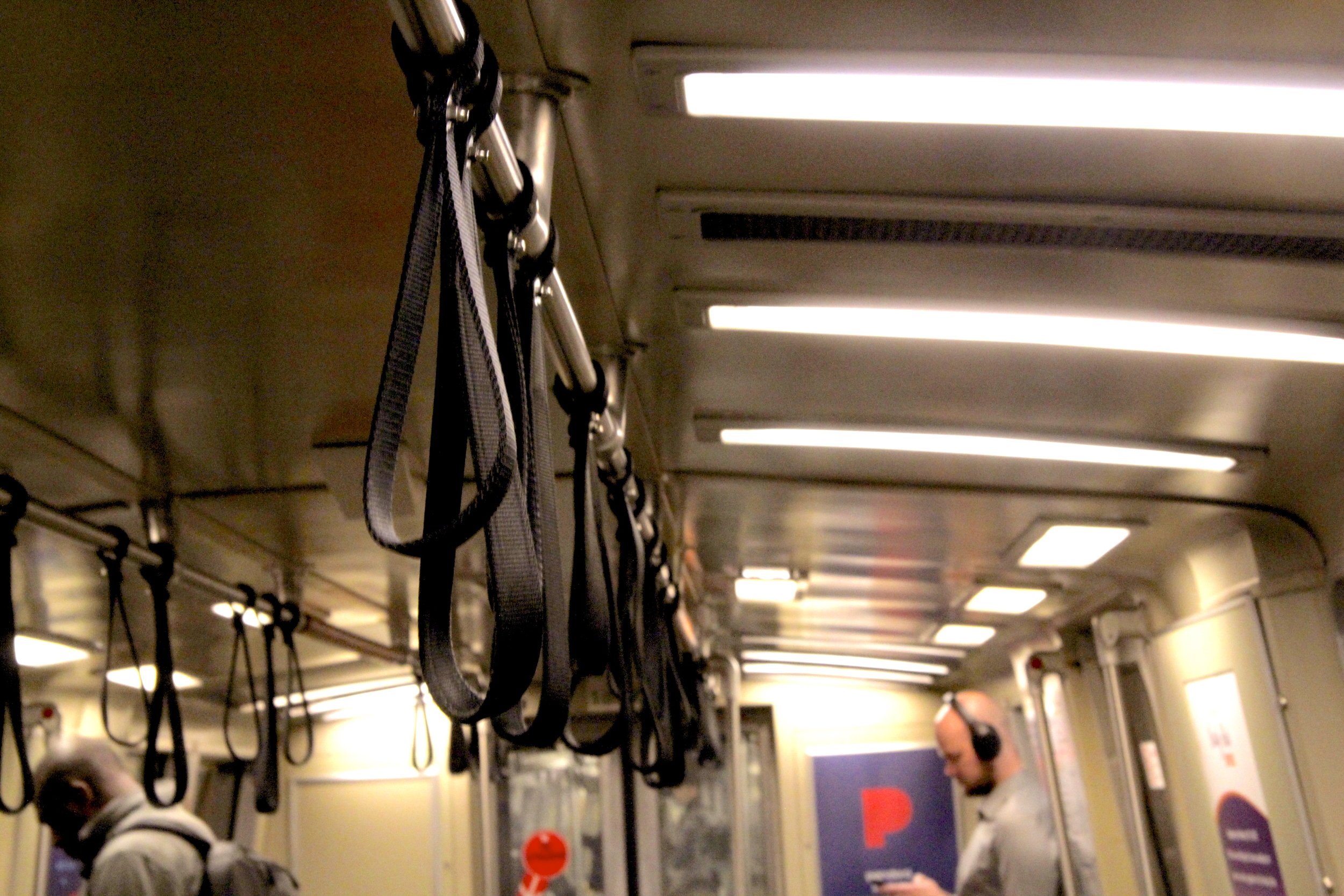 In Transit BART2.JPG
