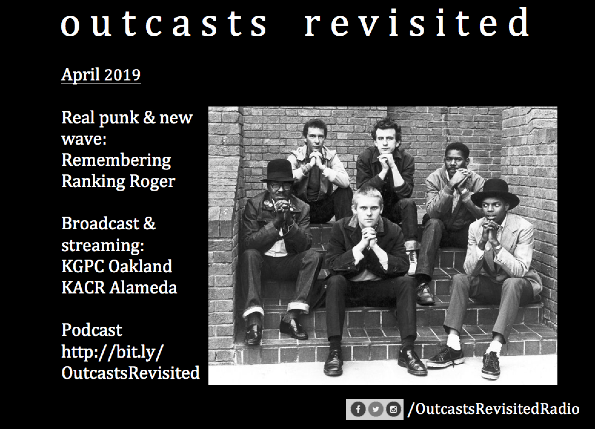 Outcasts Revisited 20 Graphic.jpg